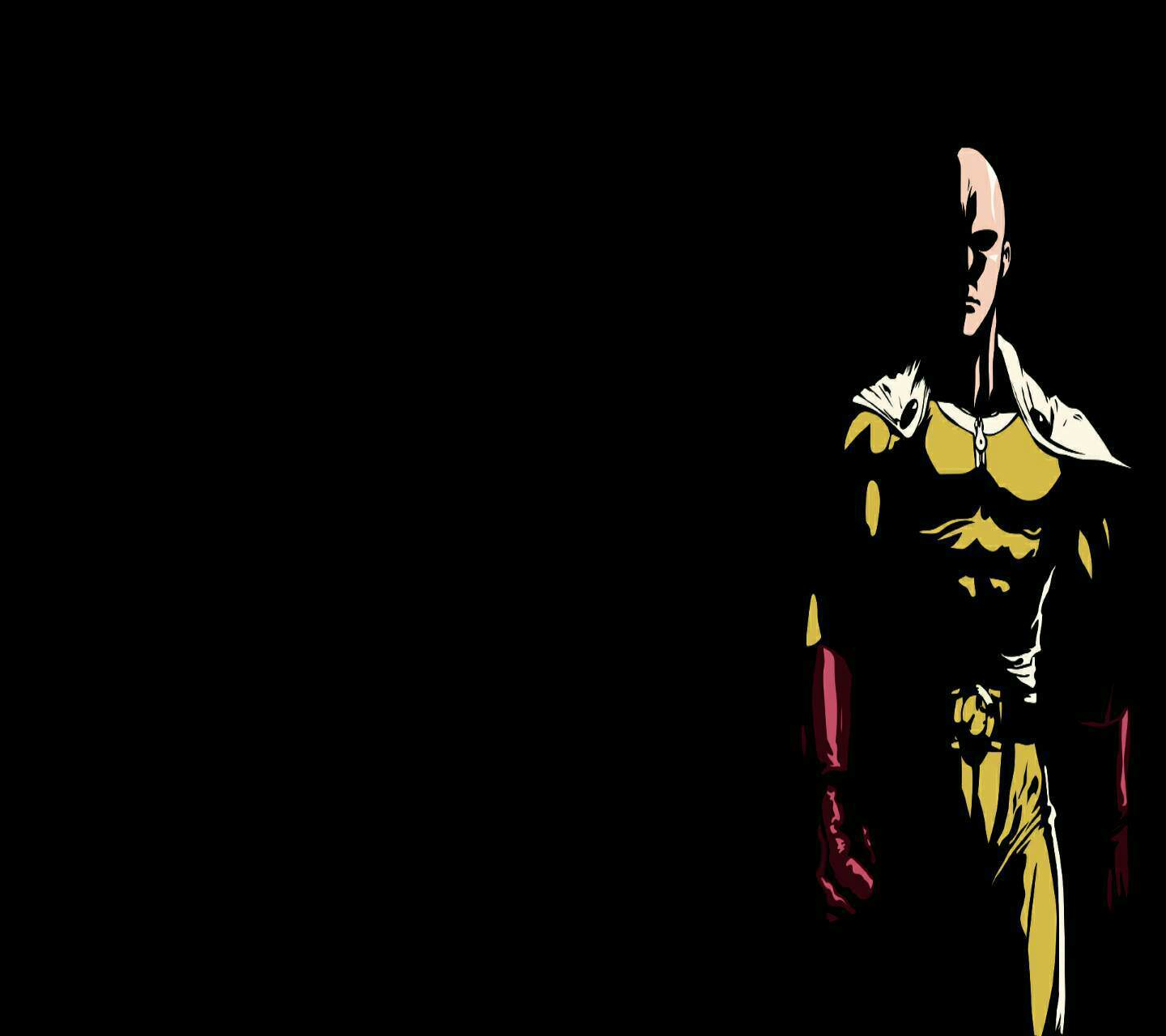 One Punch Man Wallpapers Top Free One Punch Man Backgrounds
