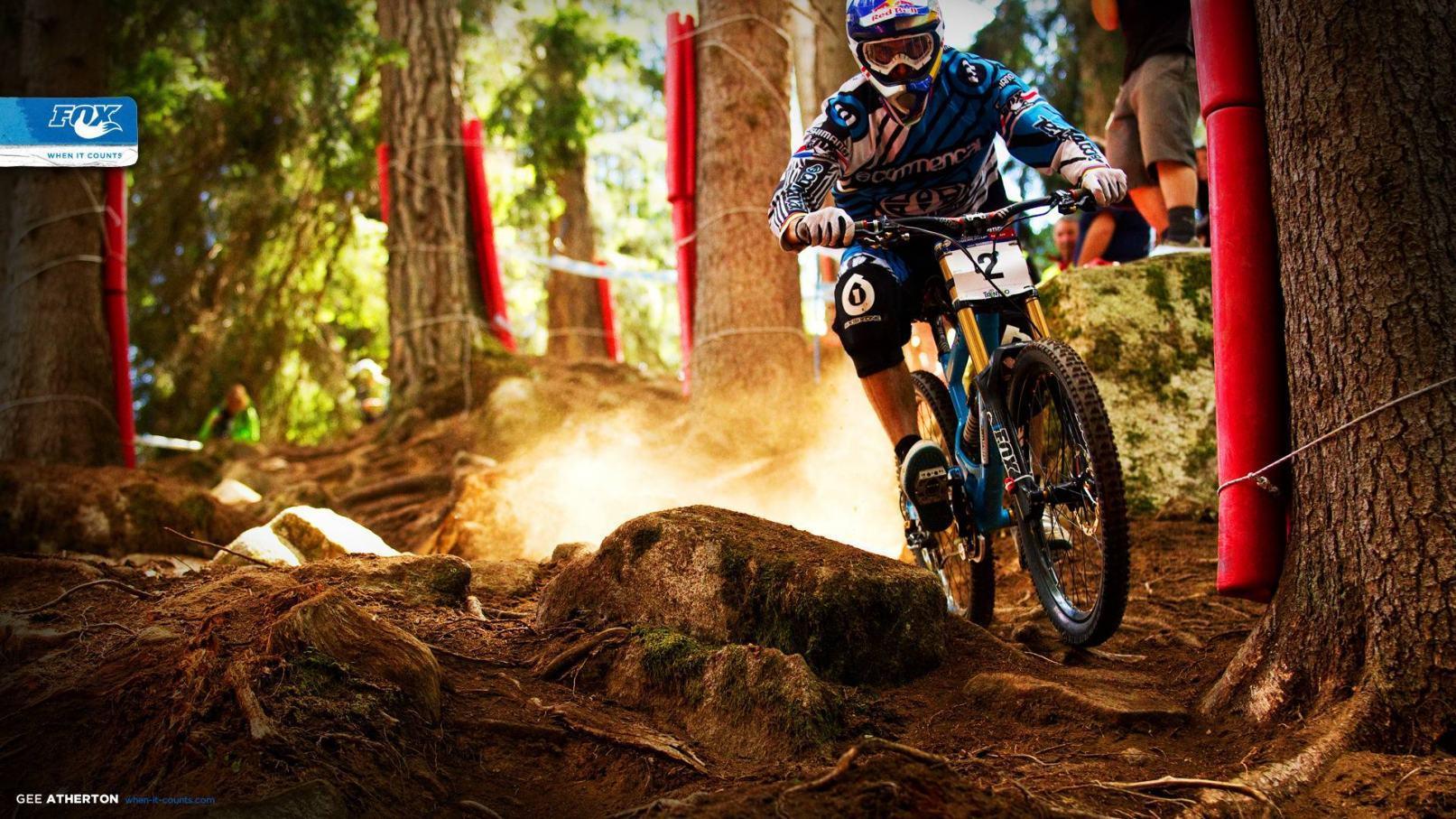 Epic Mountain Biking Wallpapers Top Free Epic Mountain Biking Backgrounds Wallpaperaccess