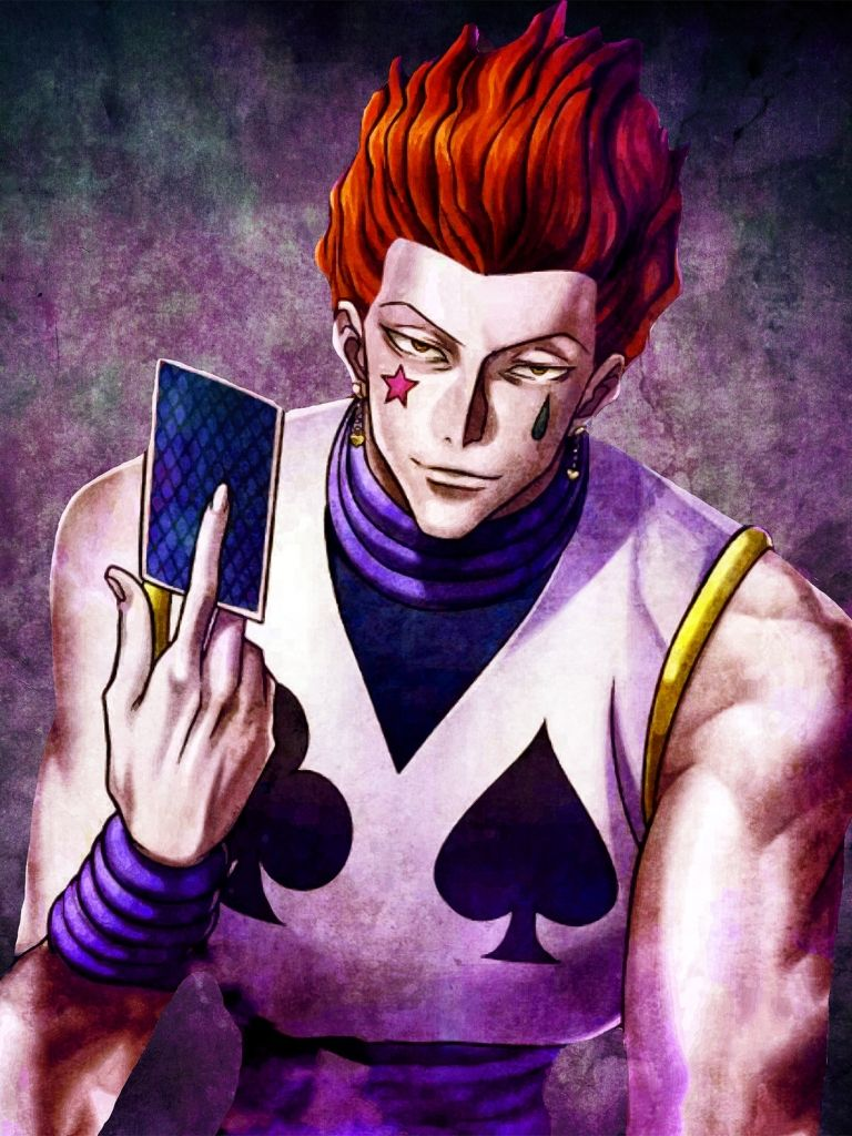 Hisoka Iphone Wallpapers Top Free Hisoka Iphone Backgrounds Wallpaperaccess Search free hunter x hunter wallpapers on zedge and personalize your phone to suit you. hisoka iphone wallpapers top free