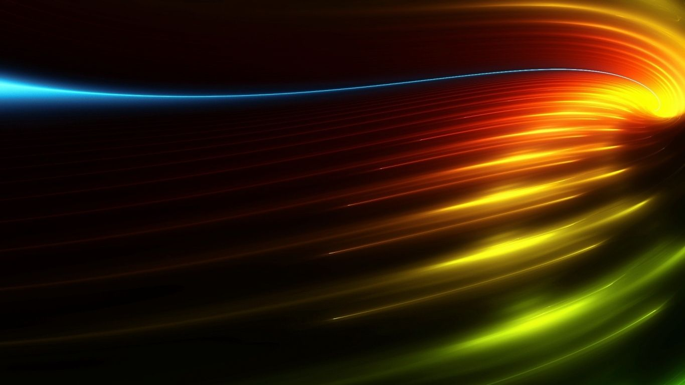 Futuristic Abstract Wallpapers - Top Free Futuristic ...