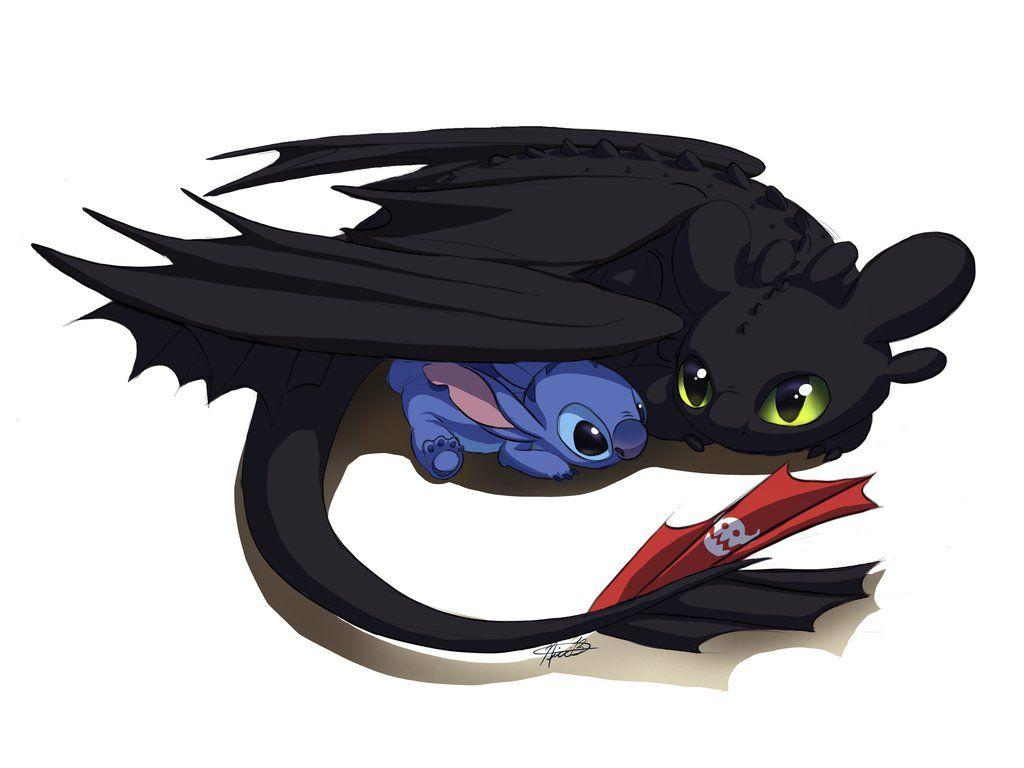 Cute Toothless Wallpapers Top Free Cute Toothless Backgrounds Wallpaperaccess