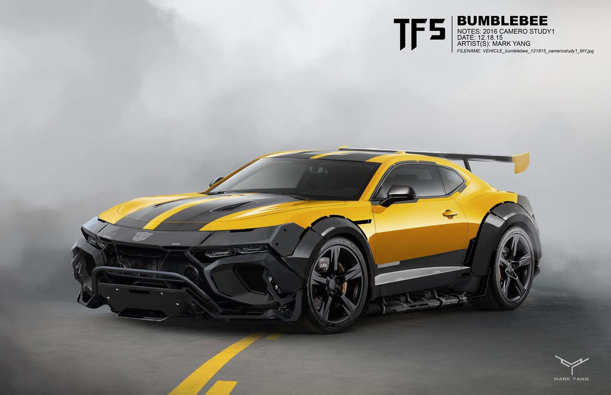 Transformers Cars Wallpapers Top Free Transformers Cars Backgrounds Wallpaperaccess