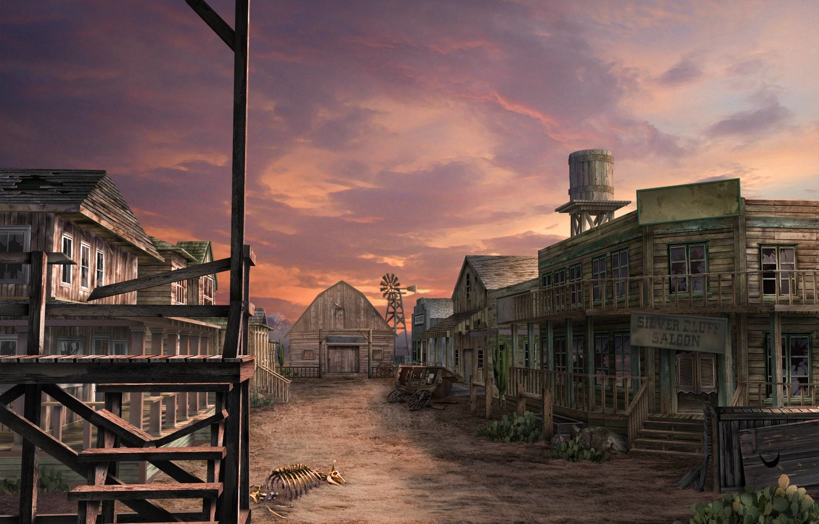 Wild West Wallpapers Top Free Wild West Backgrounds