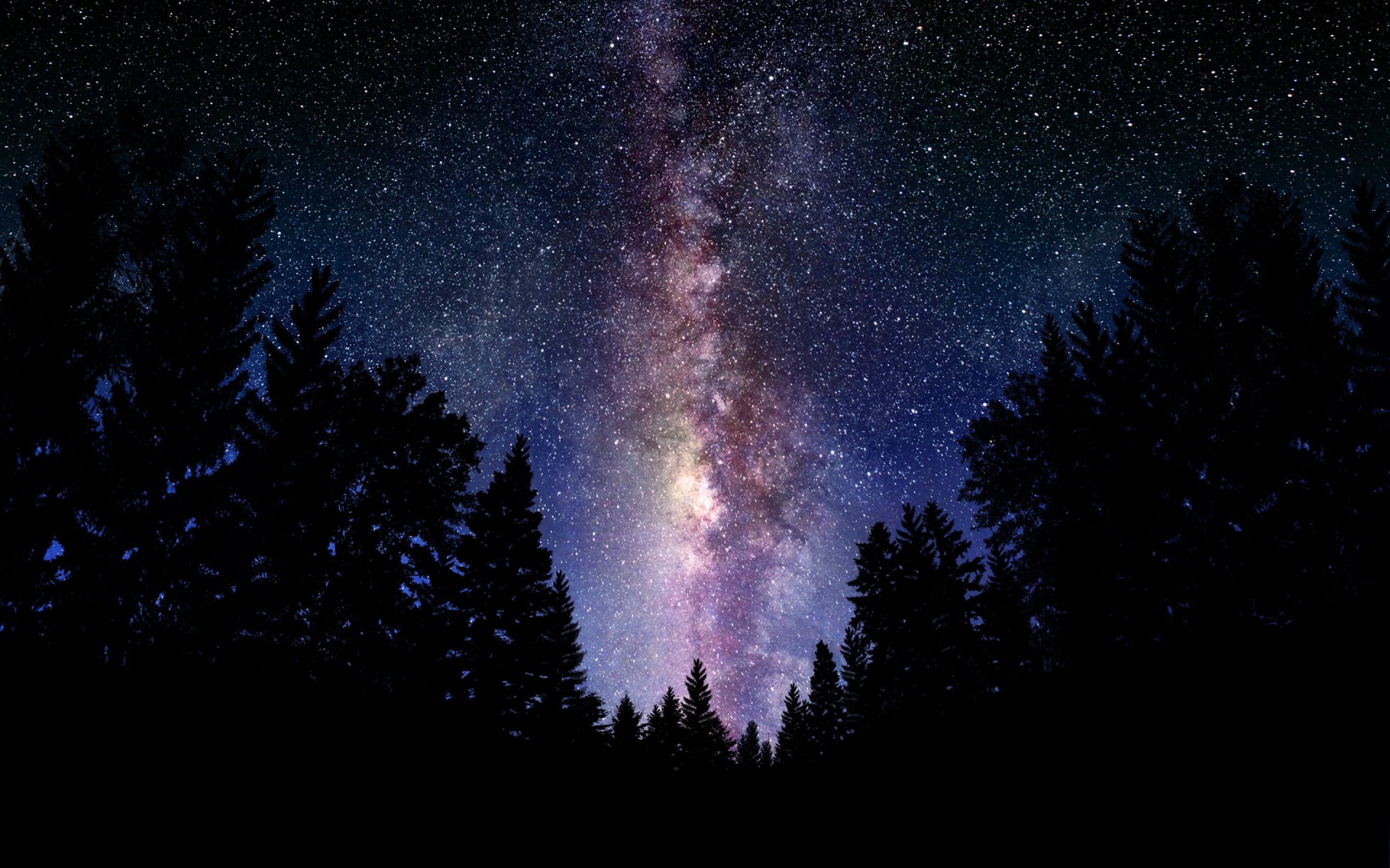 Galaxy Wallpapers Top Free Galaxy Backgrounds Wallpaperaccess