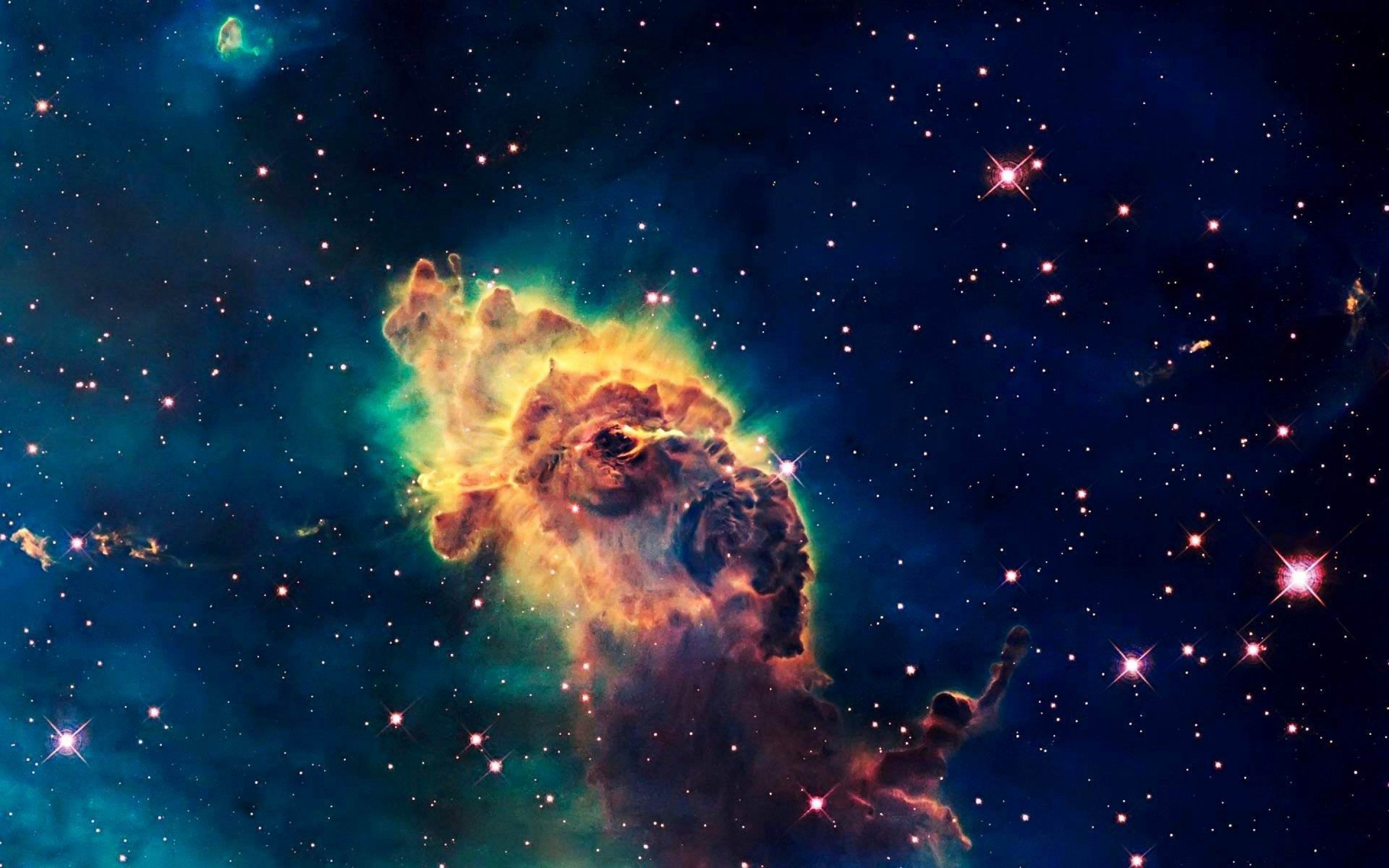 Amazing Galaxies Wallpapers Top Free Amazing Galaxies Backgrounds Wallpaperaccess