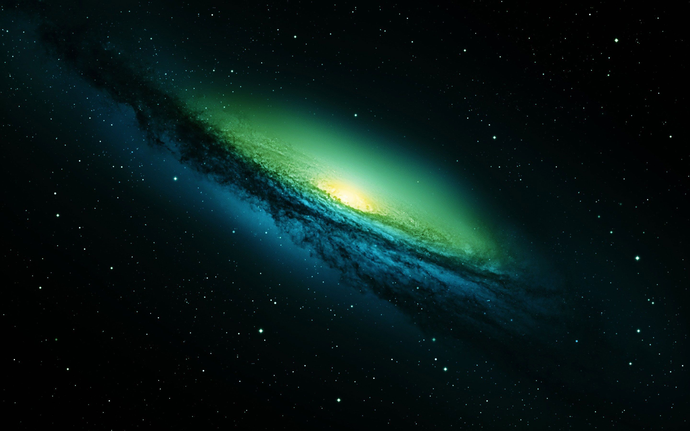 Hd Galaxy Wallpapers Top Free Hd Galaxy Backgrounds