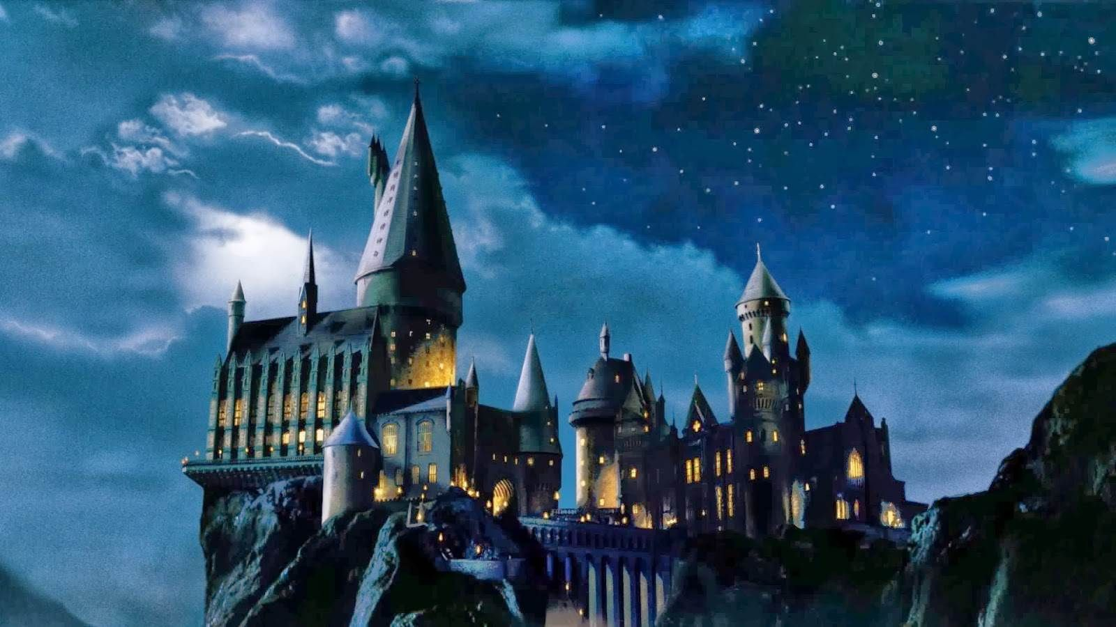 Christmas At Hogwarts Harry Potter Wallpapers Top Free Christmas At Hogwarts Harry Potter Backgrounds Wallpaperaccess
