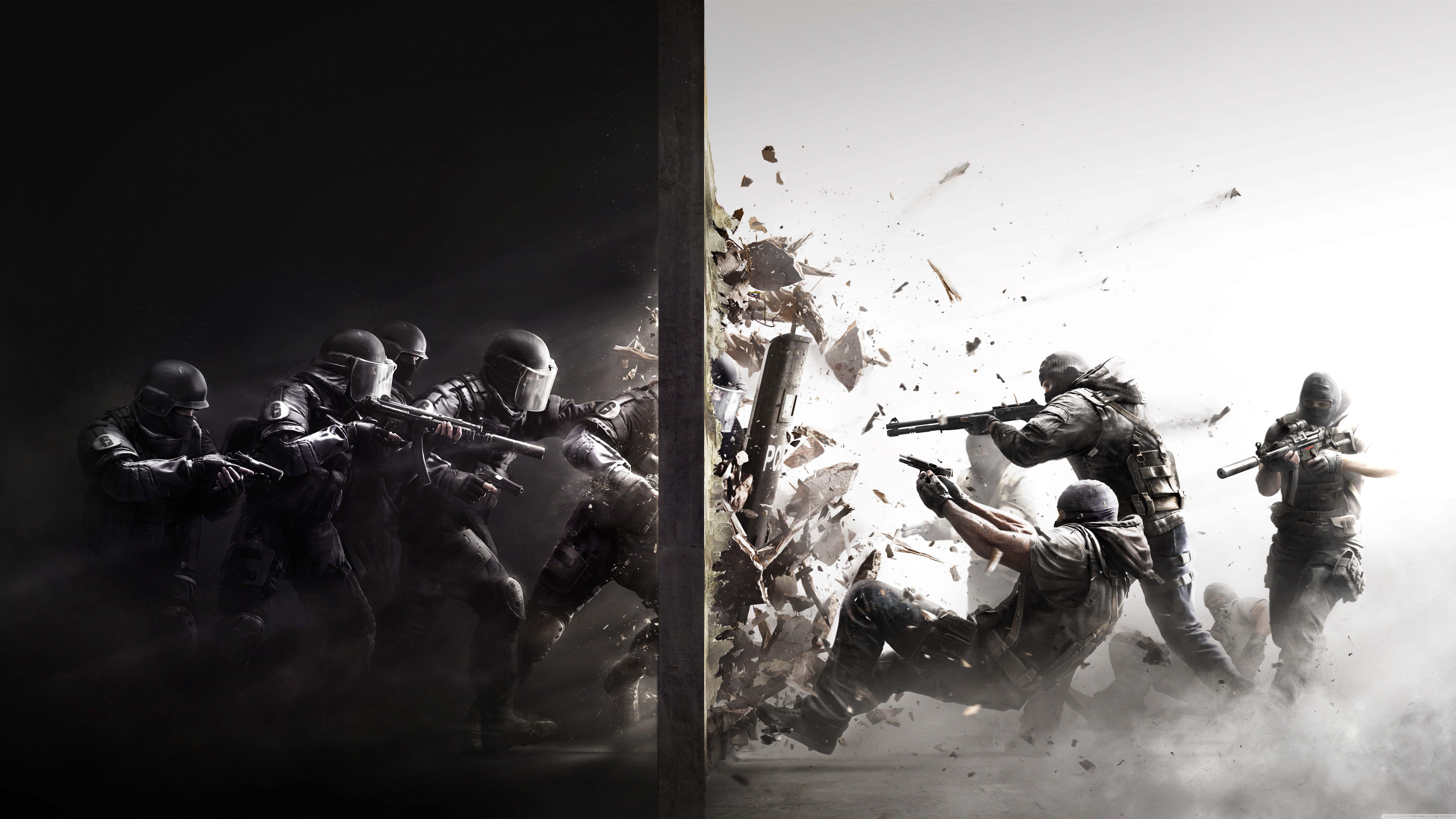 8k Ultra Hd Gaming Wallpapers Top Free 8k Ultra Hd Gaming Backgrounds Wallpaperaccess