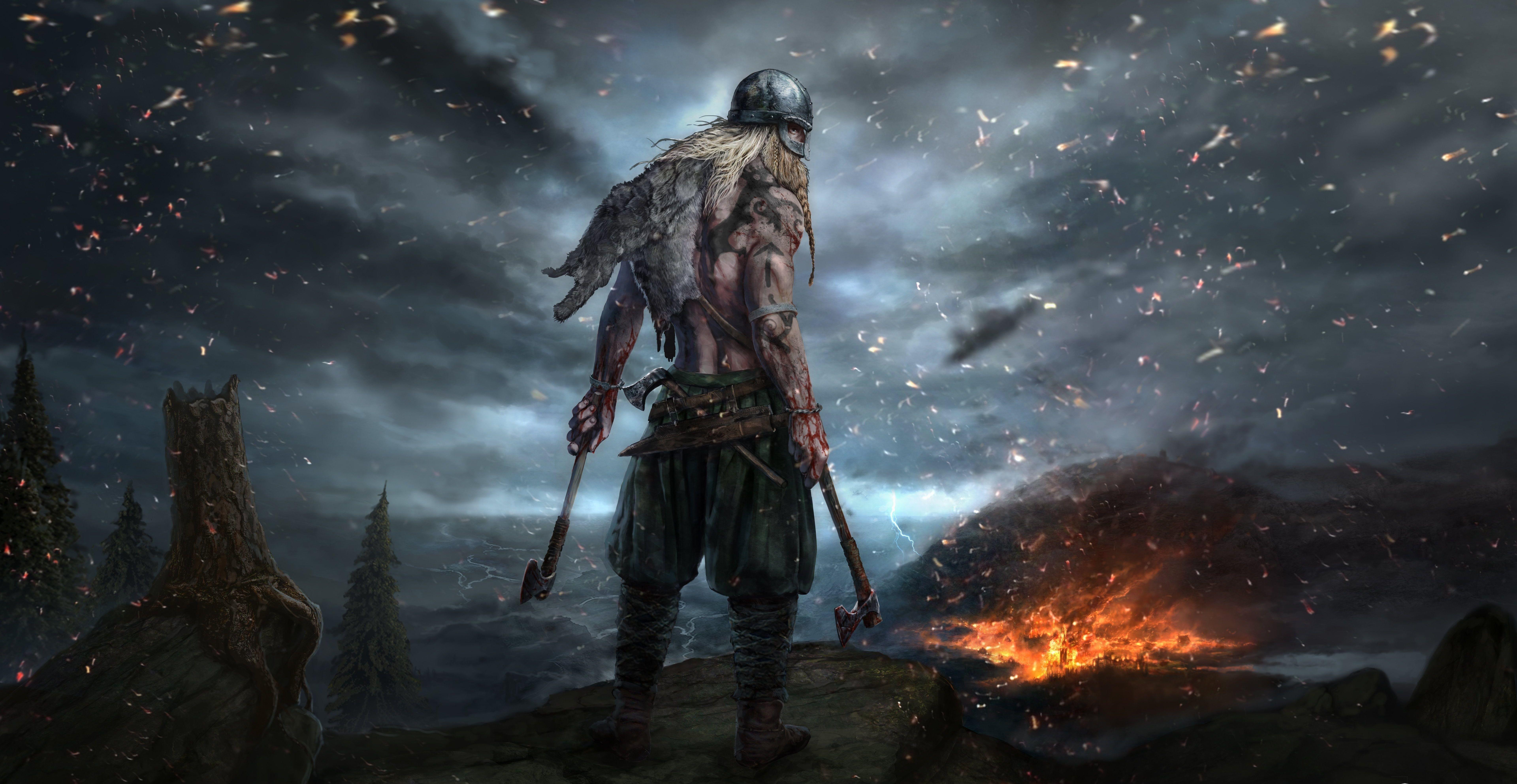 8k Gaming Wallpapers Top Free 8k Gaming Backgrounds Wallpaperaccess