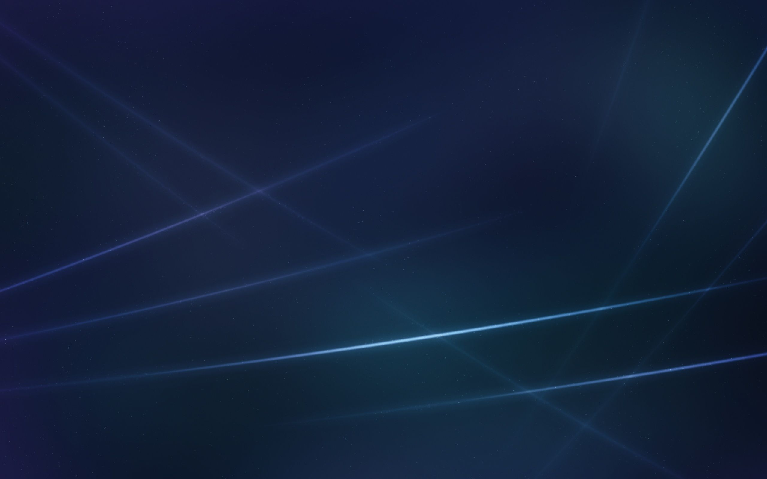 Dark Blue Laptop Wallpapers Top Free Dark Blue Laptop Backgrounds Wallpaperaccess