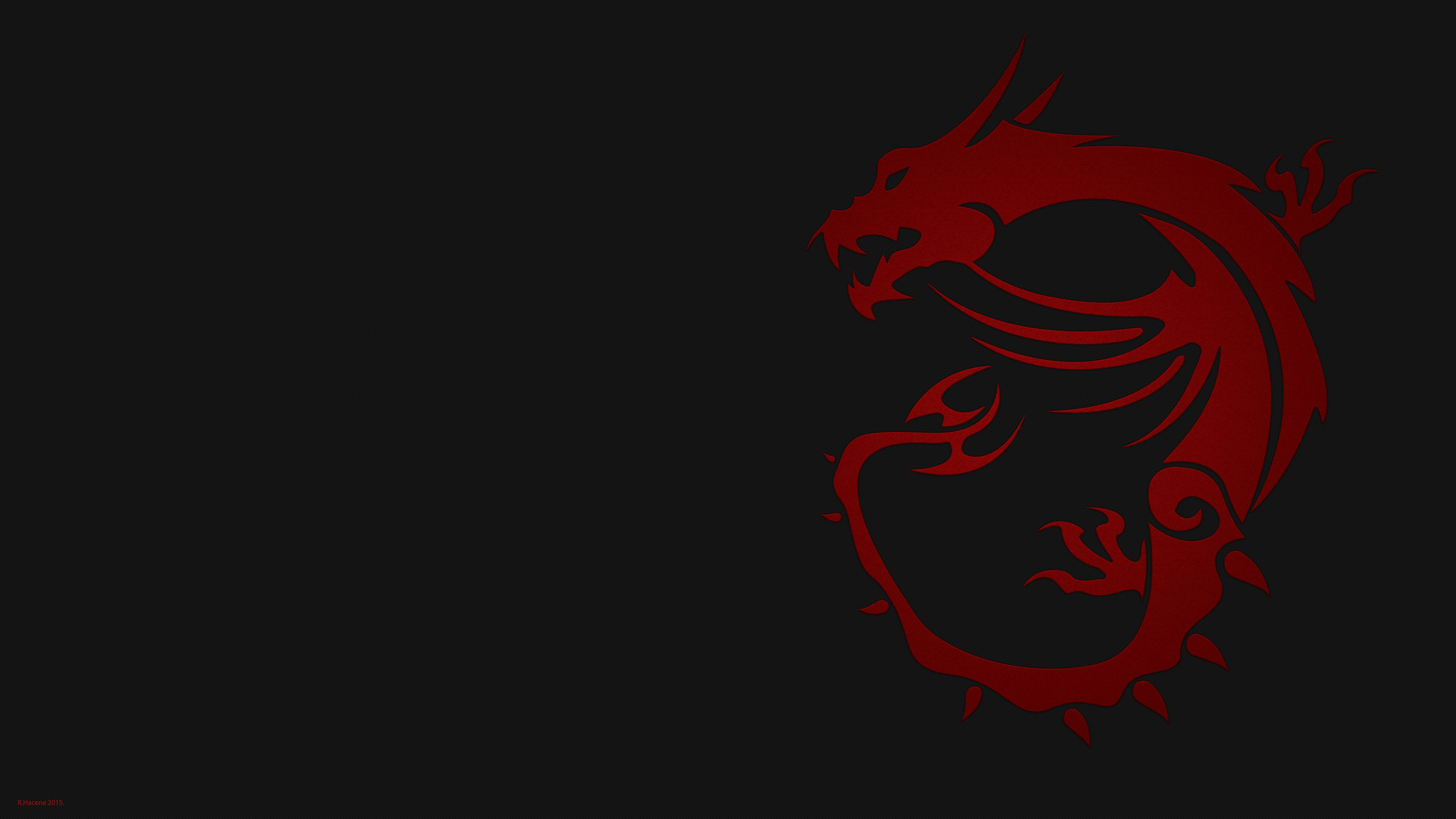 4k Msi Hd Wallpapers Top Free 4k Msi Hd Backgrounds Wallpaperaccess