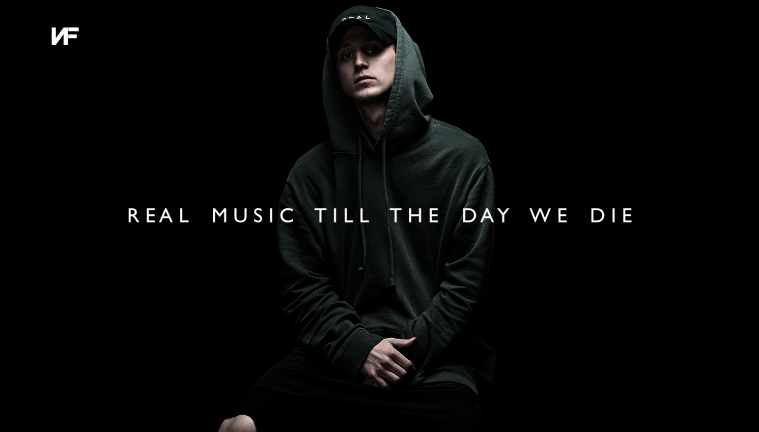 Nf Rapper Wallpapers Top Free Nf Rapper Backgrounds Wallpaperaccess