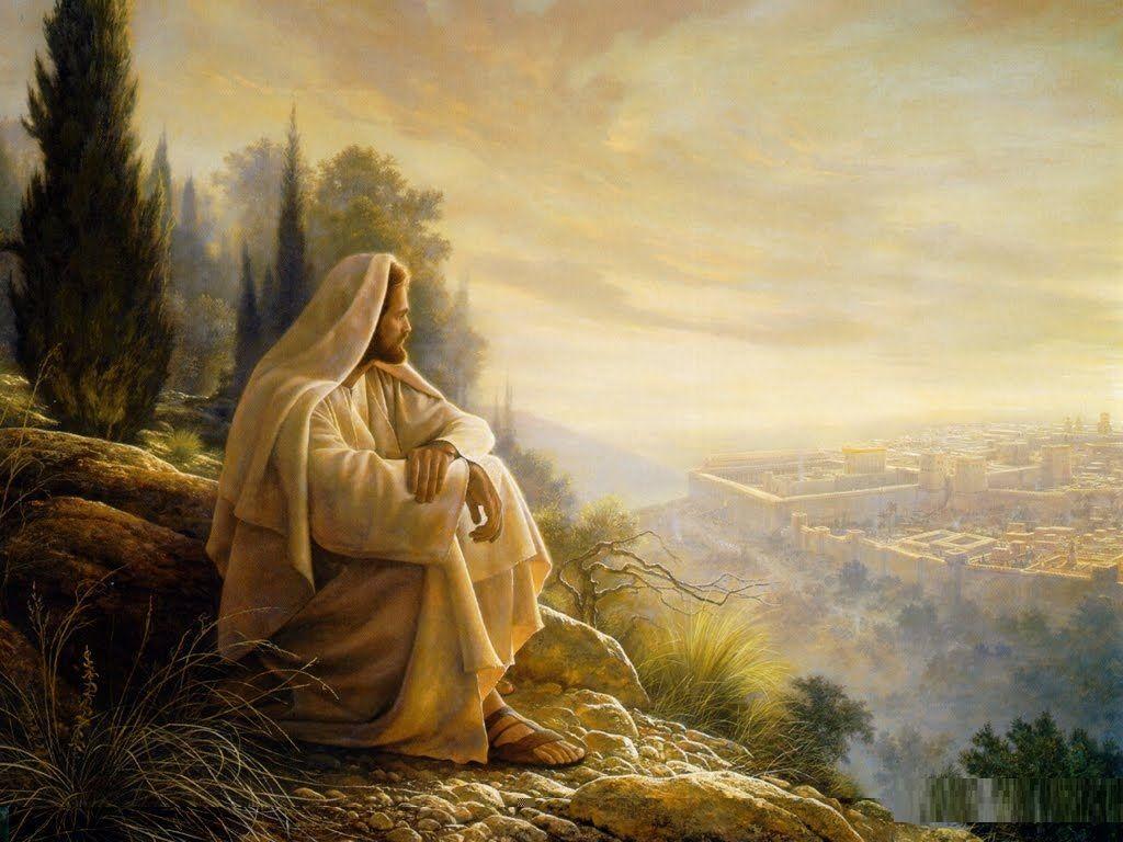 Jesus Lds Iphone Wallpapers Top Free Jesus Lds Iphone Backgrounds
