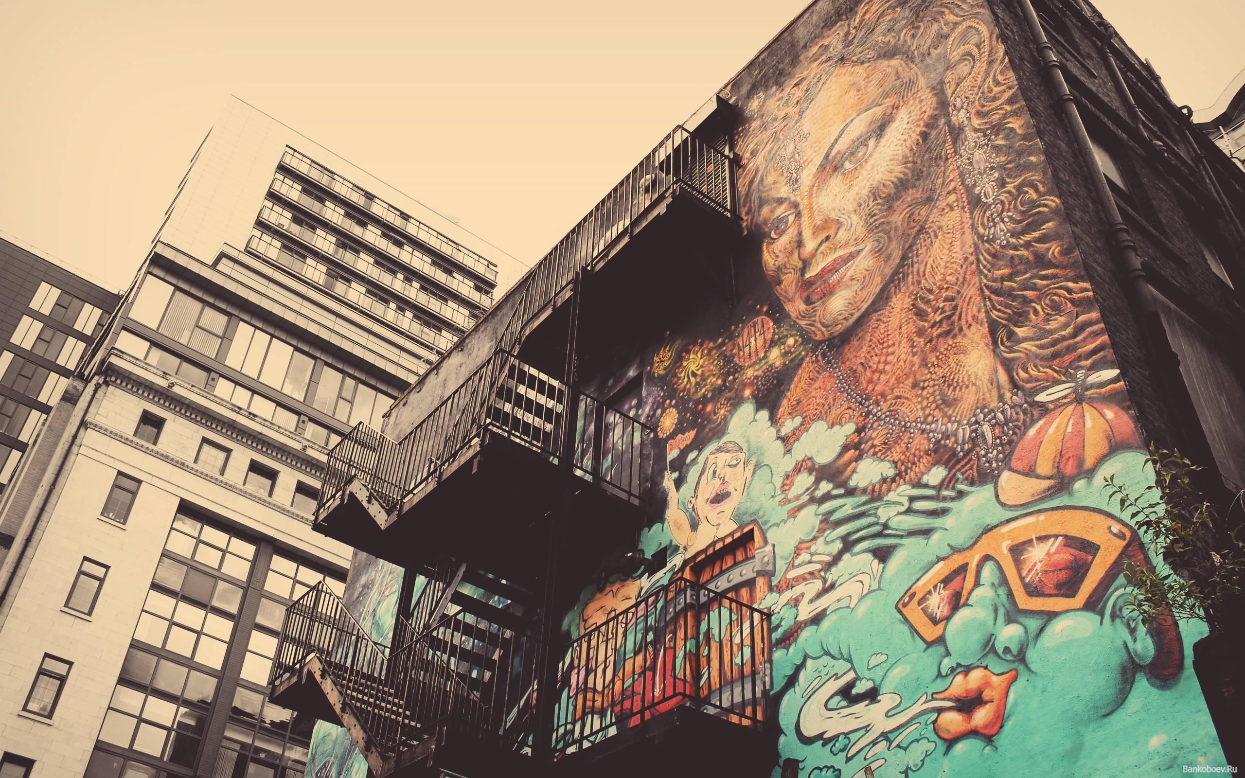 Tattoo Art Wallpapers Top Free Tattoo Art Backgrounds Wallpaperaccess