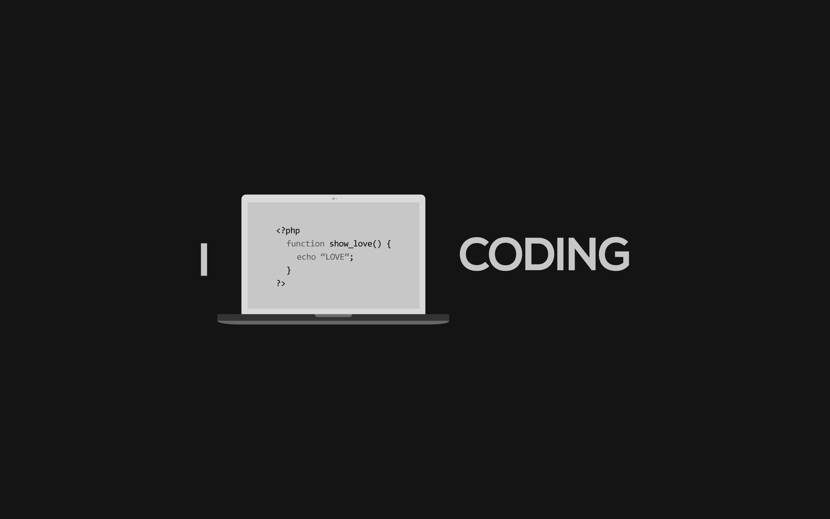 Programmer Wallpapers Top Free Programmer Backgrounds