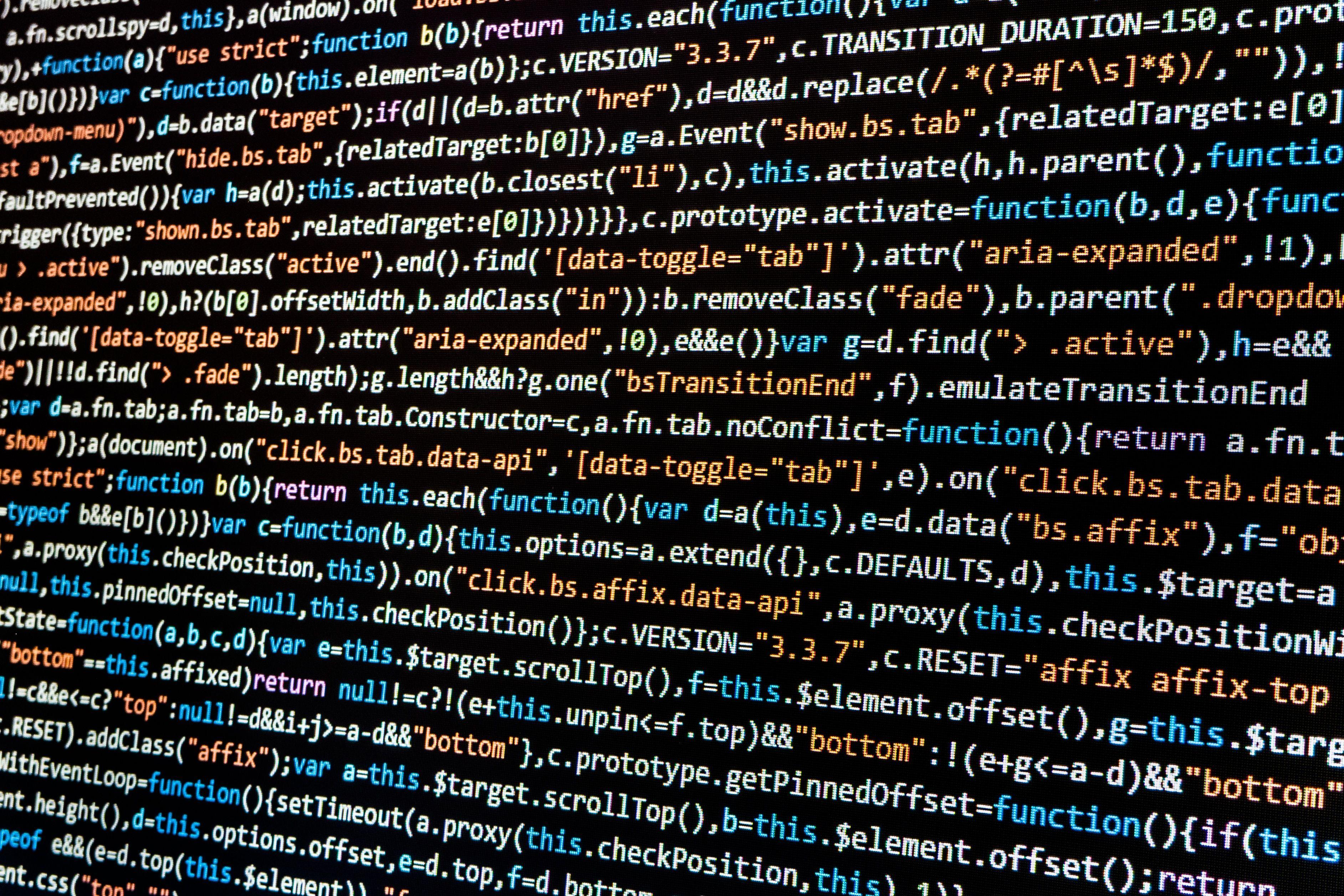 4k Programming Wallpapers Top Free 4k Programming Backgrounds Wallpaperaccess