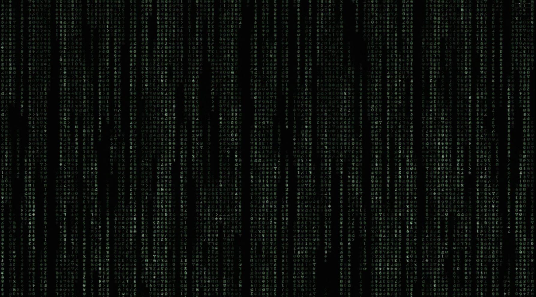 50 Best Free Code Wallpapers Wallpaperaccess