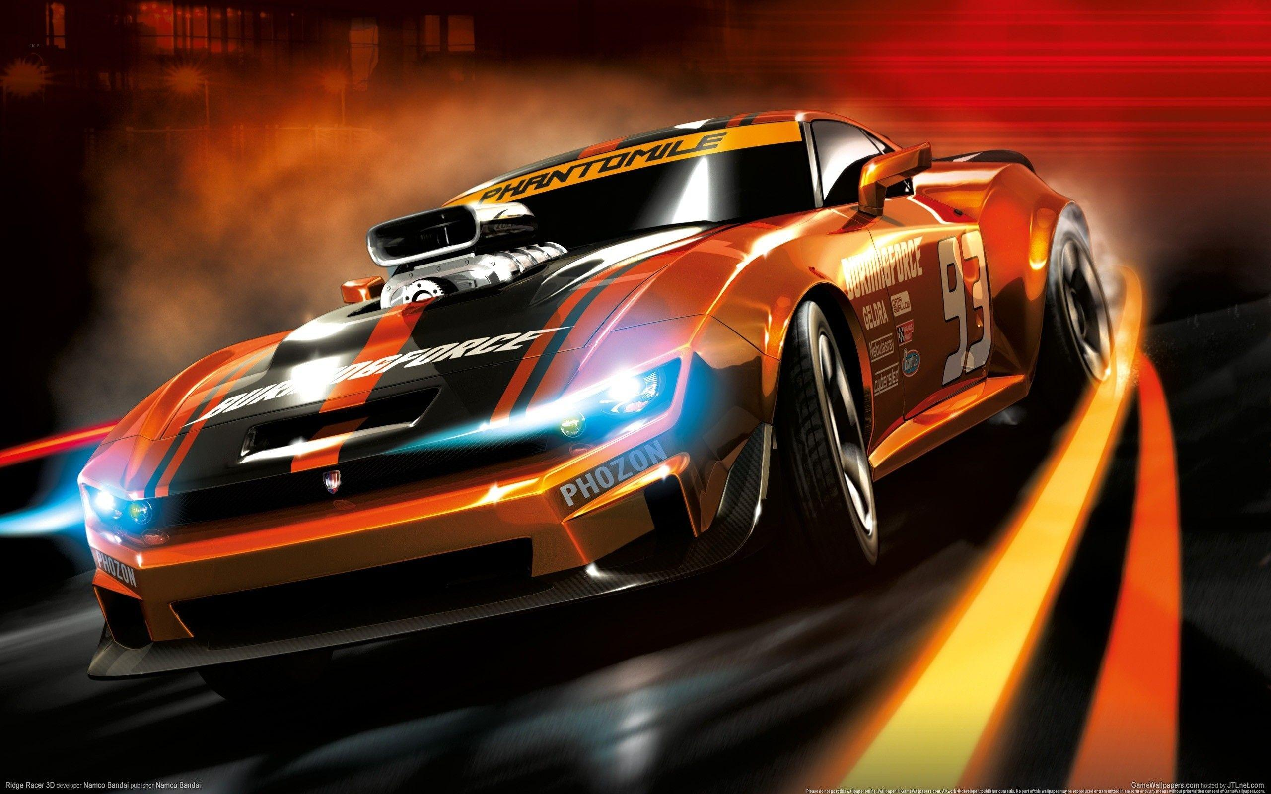 Car Games Wallpapers Top Free Car Games Backgrounds Wallpaperaccess