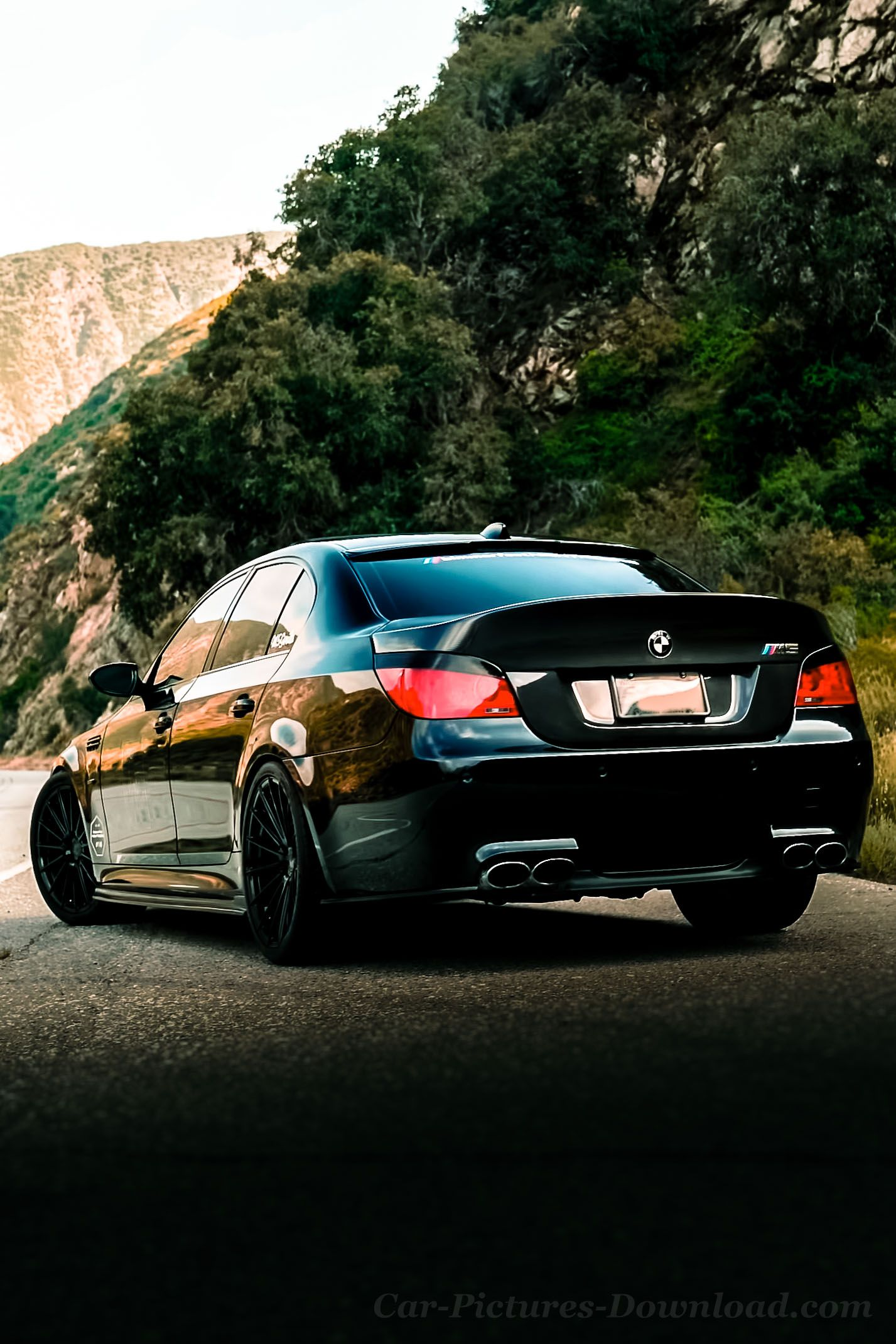 Bmw M5 Iphone Wallpapers Top Free Bmw M5 Iphone Backgrounds Wallpaperaccess