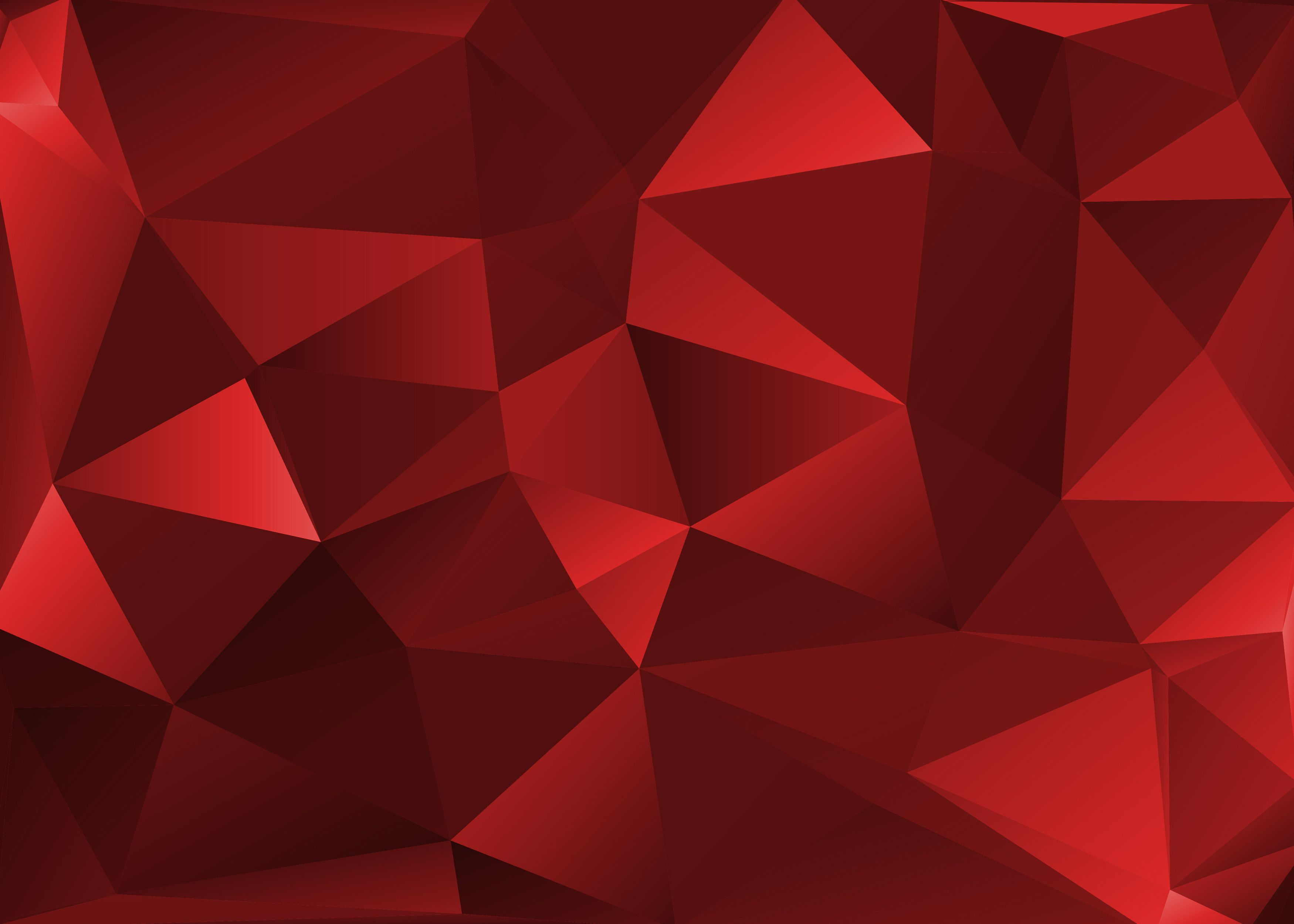 Modern Red Wallpapers Top Free Modern Red Backgrounds Wallpaperaccess