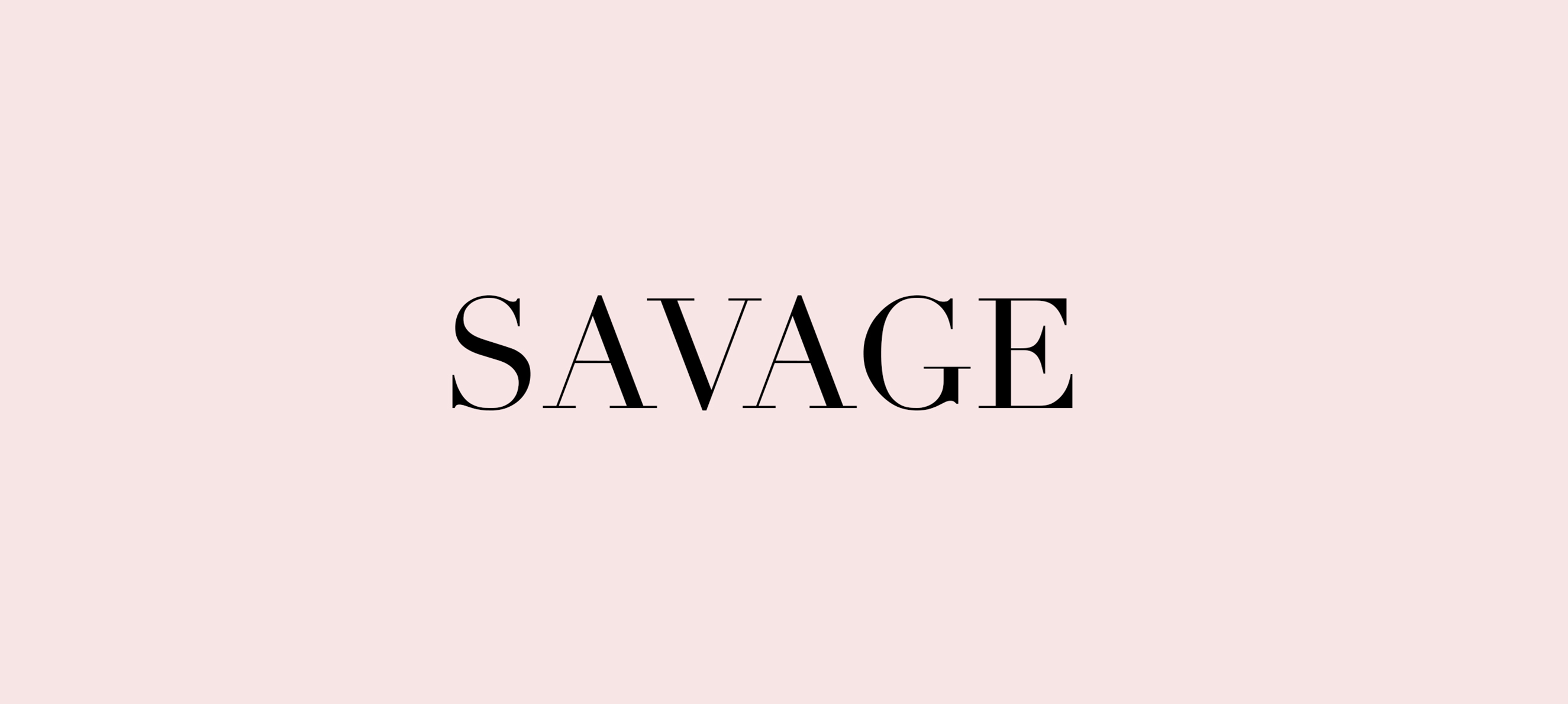 Cute Savage Wallpapers Top Free Cute Savage Backgrounds