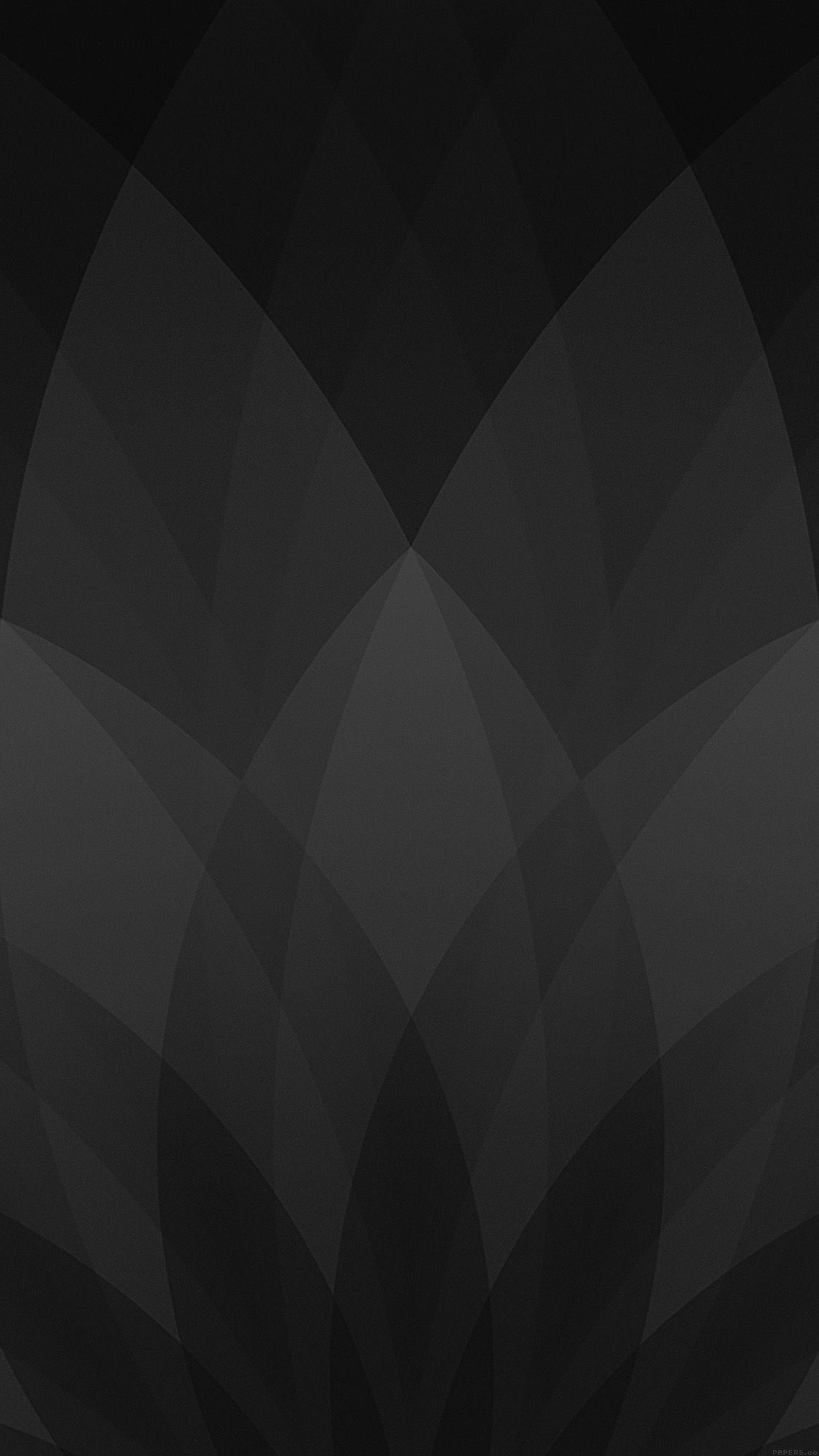 Dark S Iphone Wallpapers Top Free Dark S Iphone