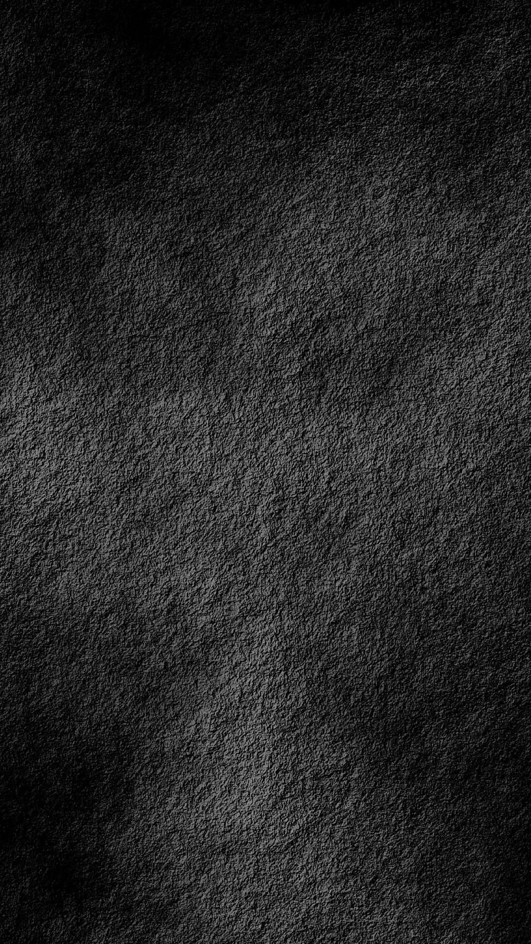 Black Abstract iPhone Wallpapers - Top Free Black Abstract ...