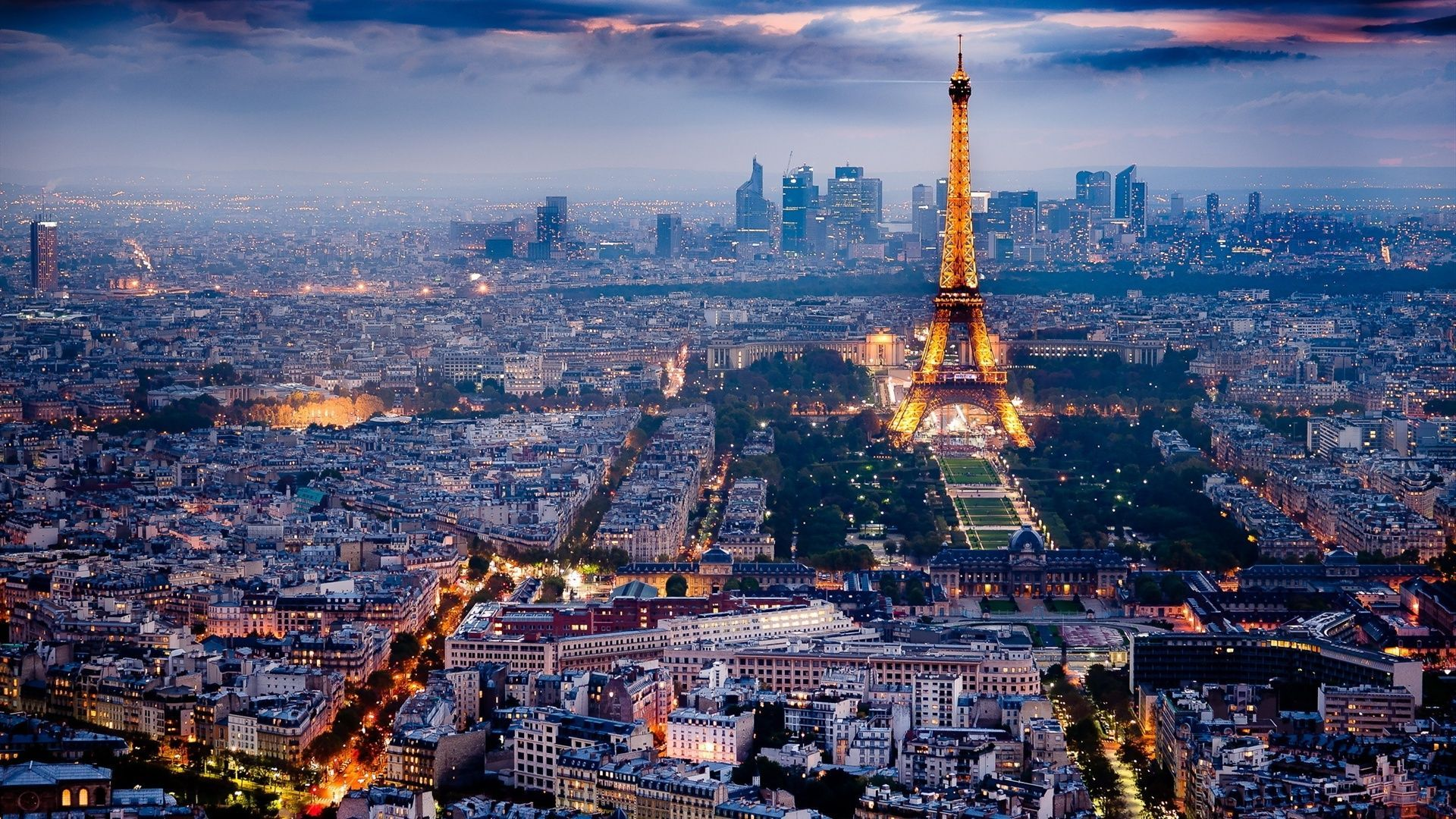 Paris Desktop Wallpapers Top Free Paris Desktop Backgrounds