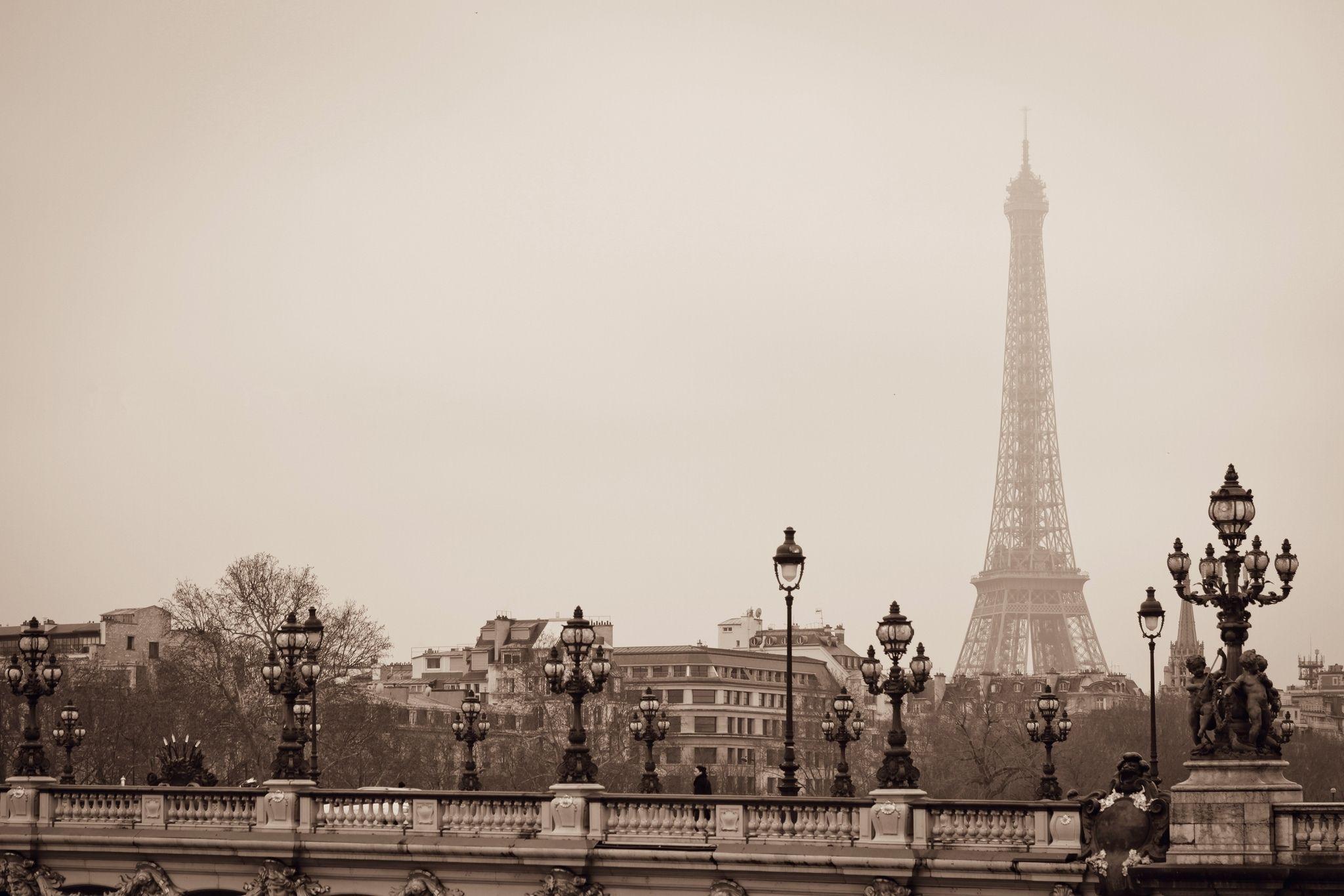 42 Best Free Paris Desktop Wallpapers Wallpaperaccess