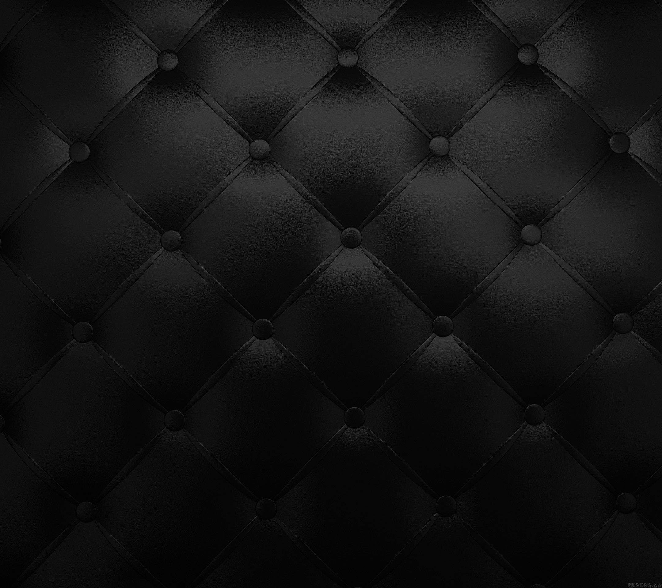 Luxury Black Wallpapers - Top Free Luxury Black Backgrounds -  WallpaperAccess