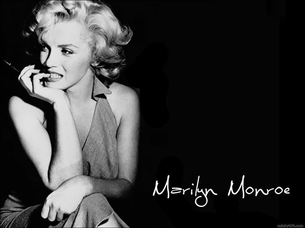 Marilyn Monroe Wallpapers Top Free Marilyn Monroe Backgrounds