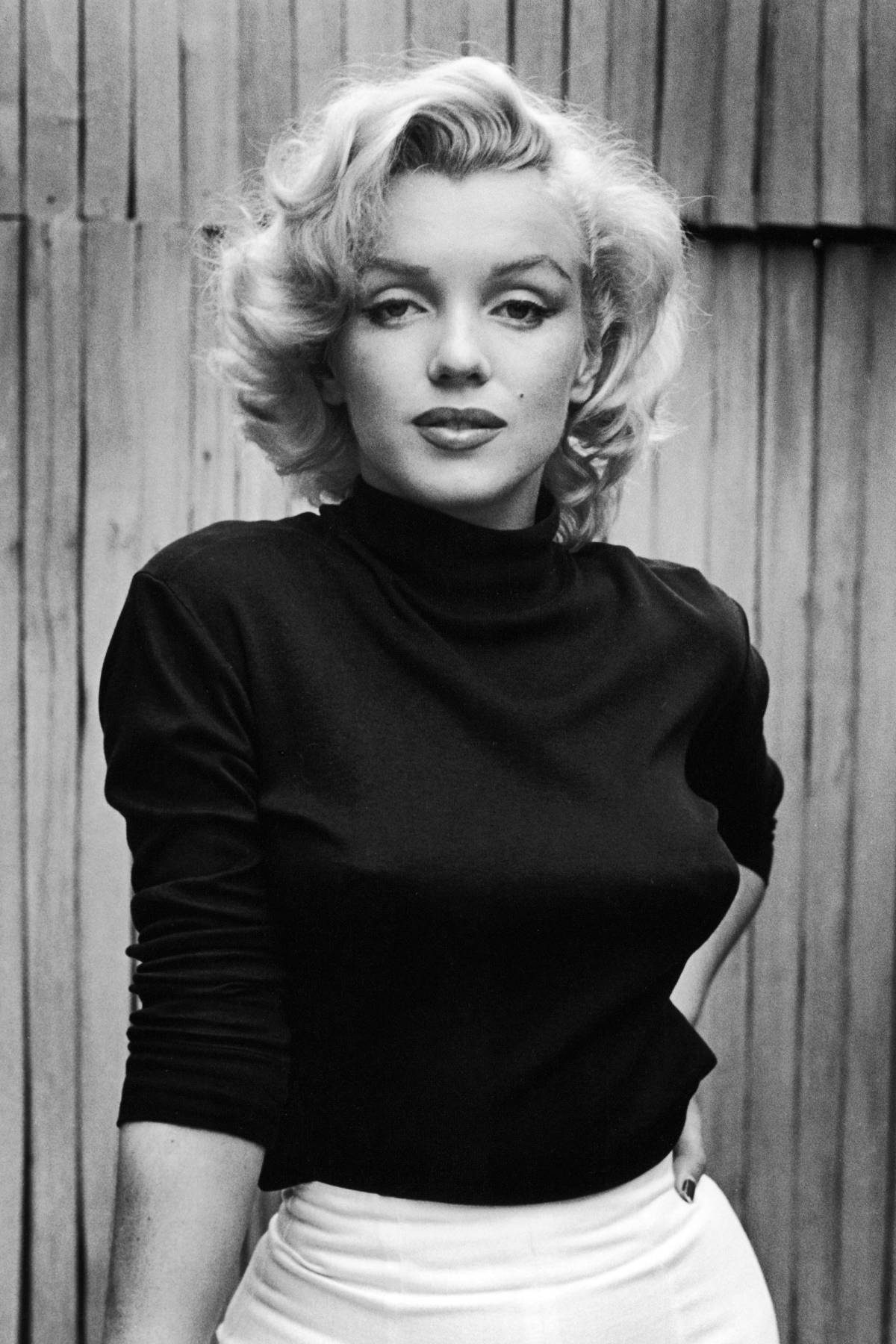Marilyn Monroe Wallpapers Top Free Marilyn Monroe Backgrounds