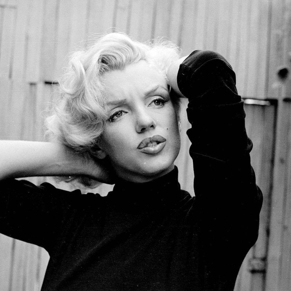 """1080x1920 Marilyn Monroe Wallpaper Hd"""">"""