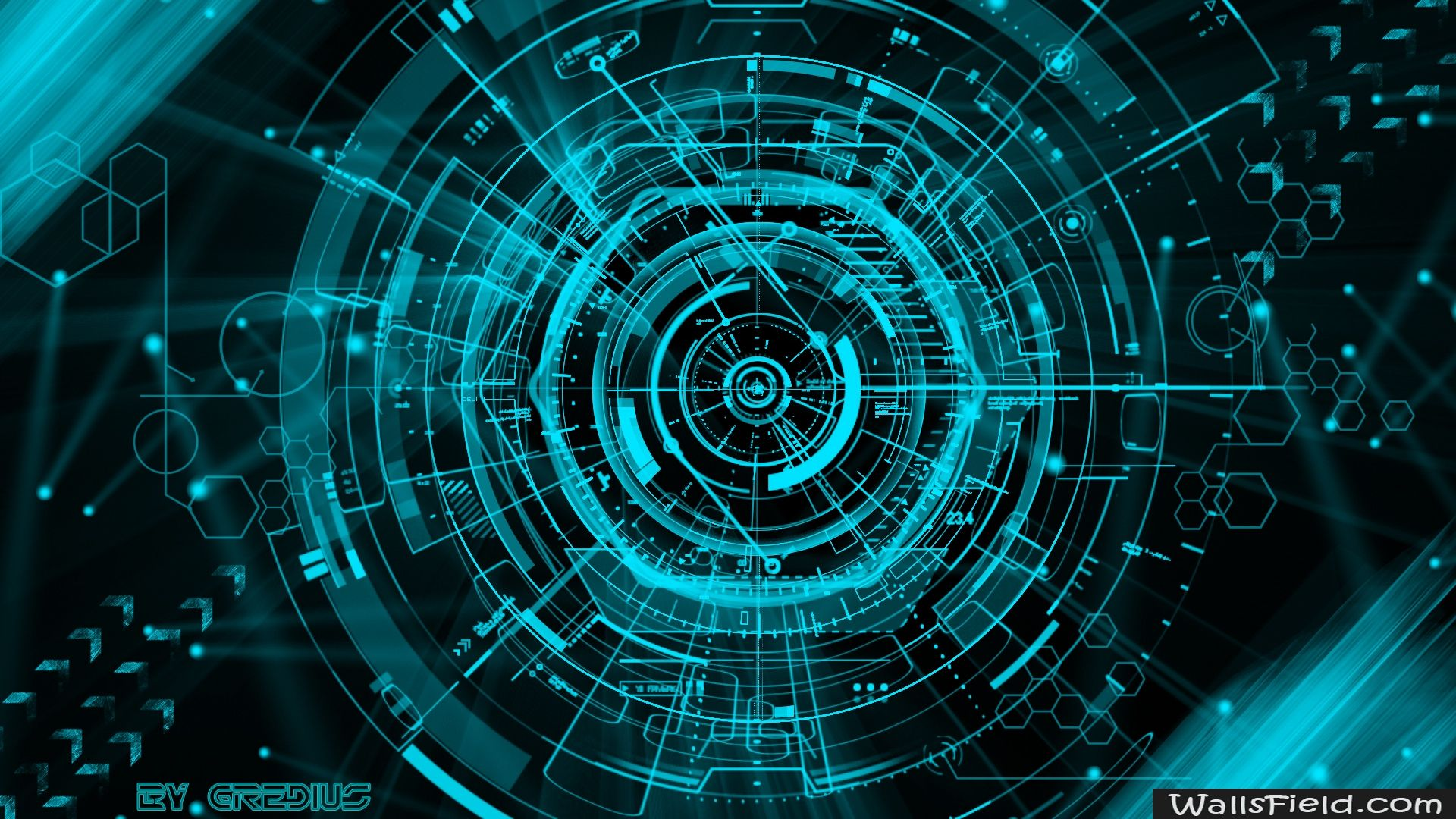 Cyber Wallpapers Top Free Cyber Backgrounds Wallpaperaccess