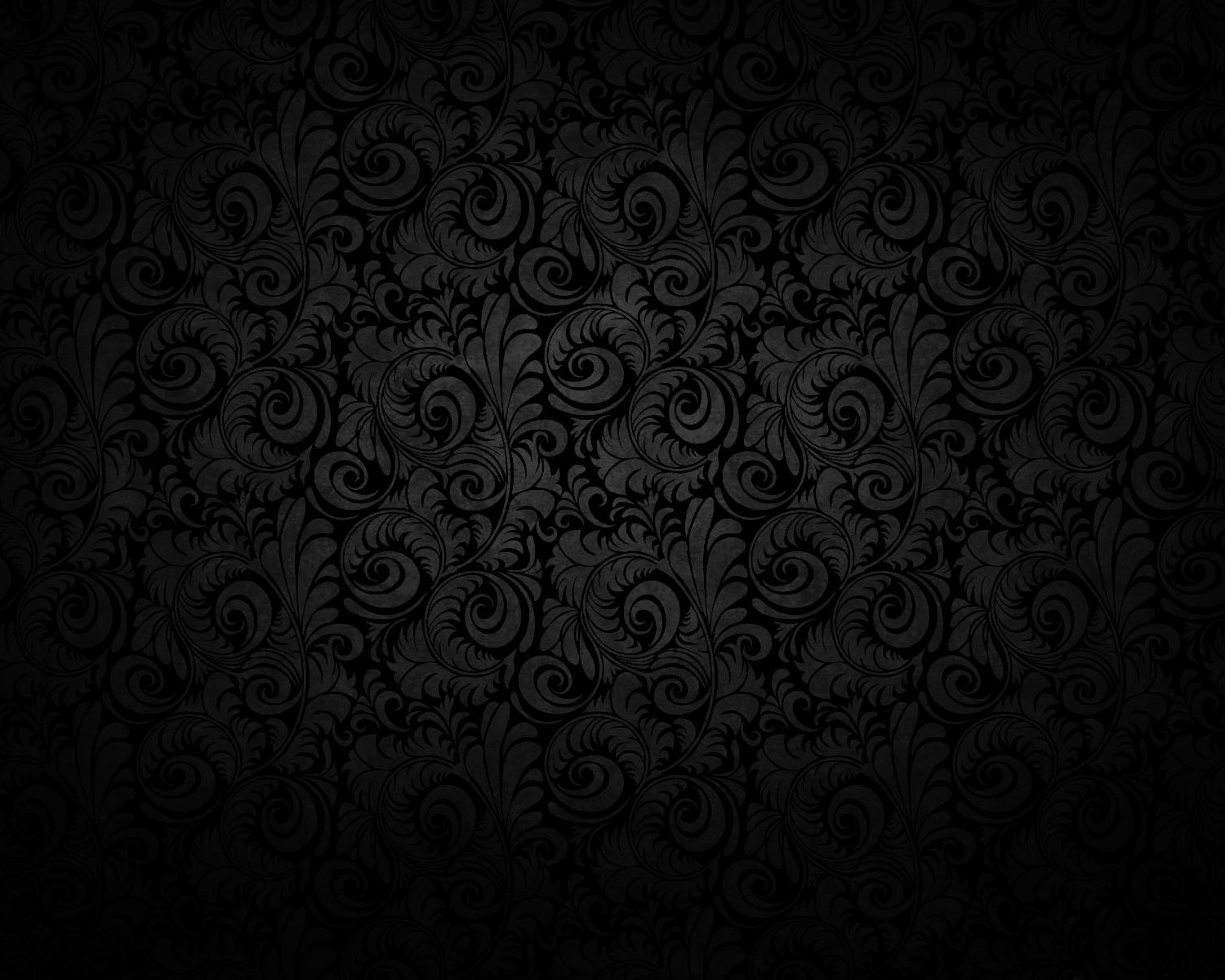 Black Art Wallpapers Top Free Black Art Backgrounds