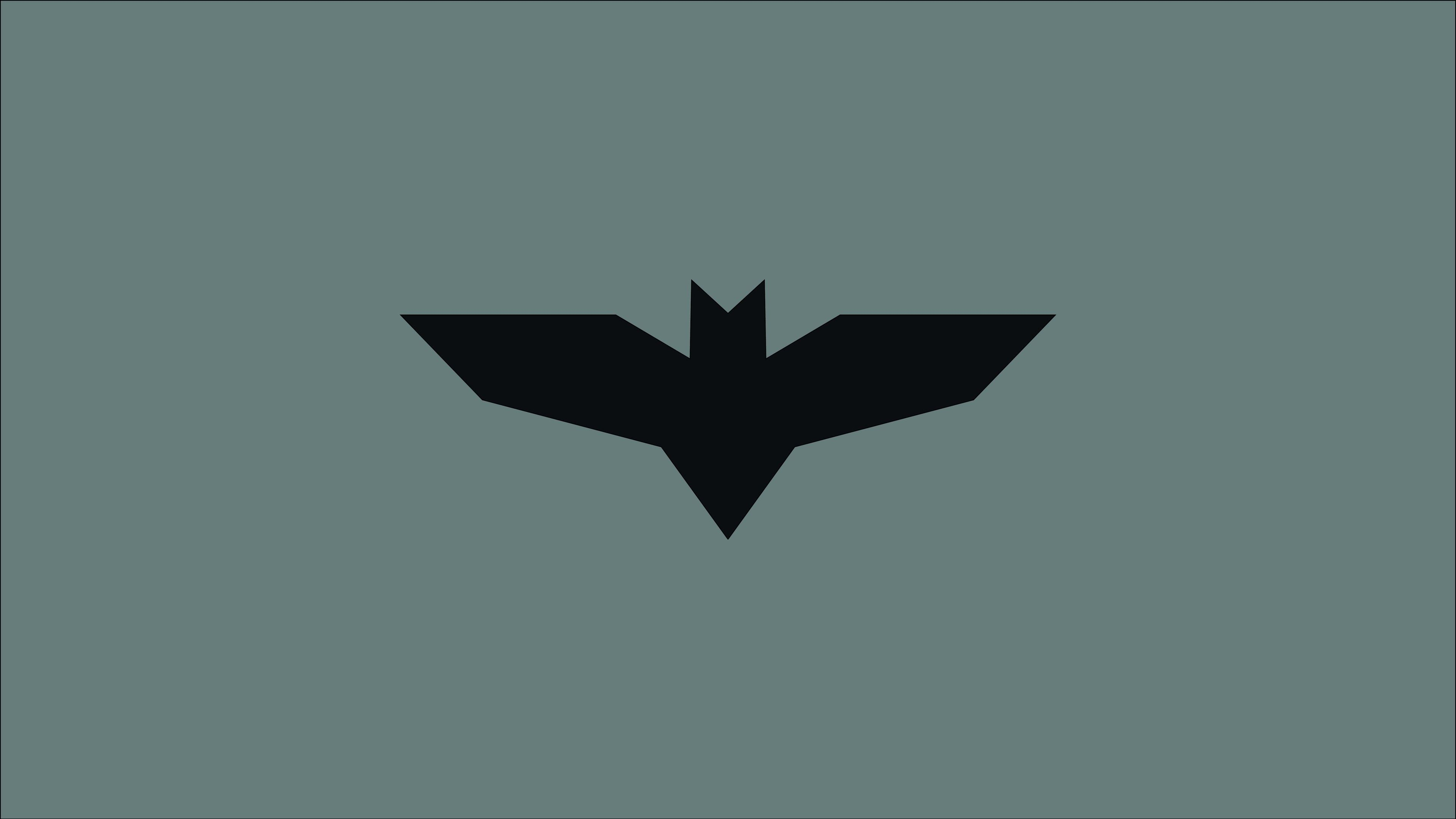 Justice League Minimalist Wallpapers - Top Free Justice ...