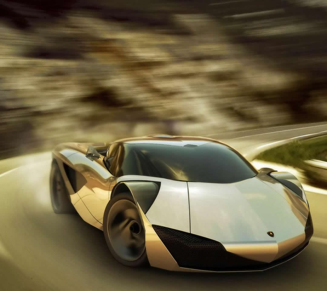 Car Tablet Wallpapers Top Free Car Tablet Backgrounds Wallpaperaccess
