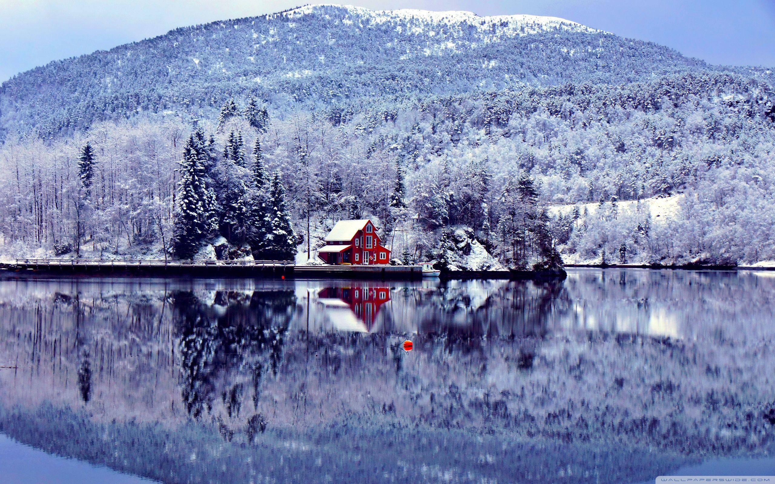 Vermont Winter Desktop Wallpapers Top Free Vermont Winter Desktop