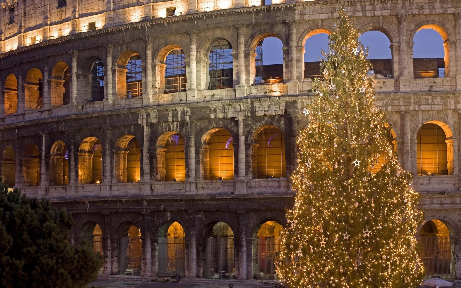 Italian Christmas.Italian Christmas Wallpapers Top Free Italian Christmas