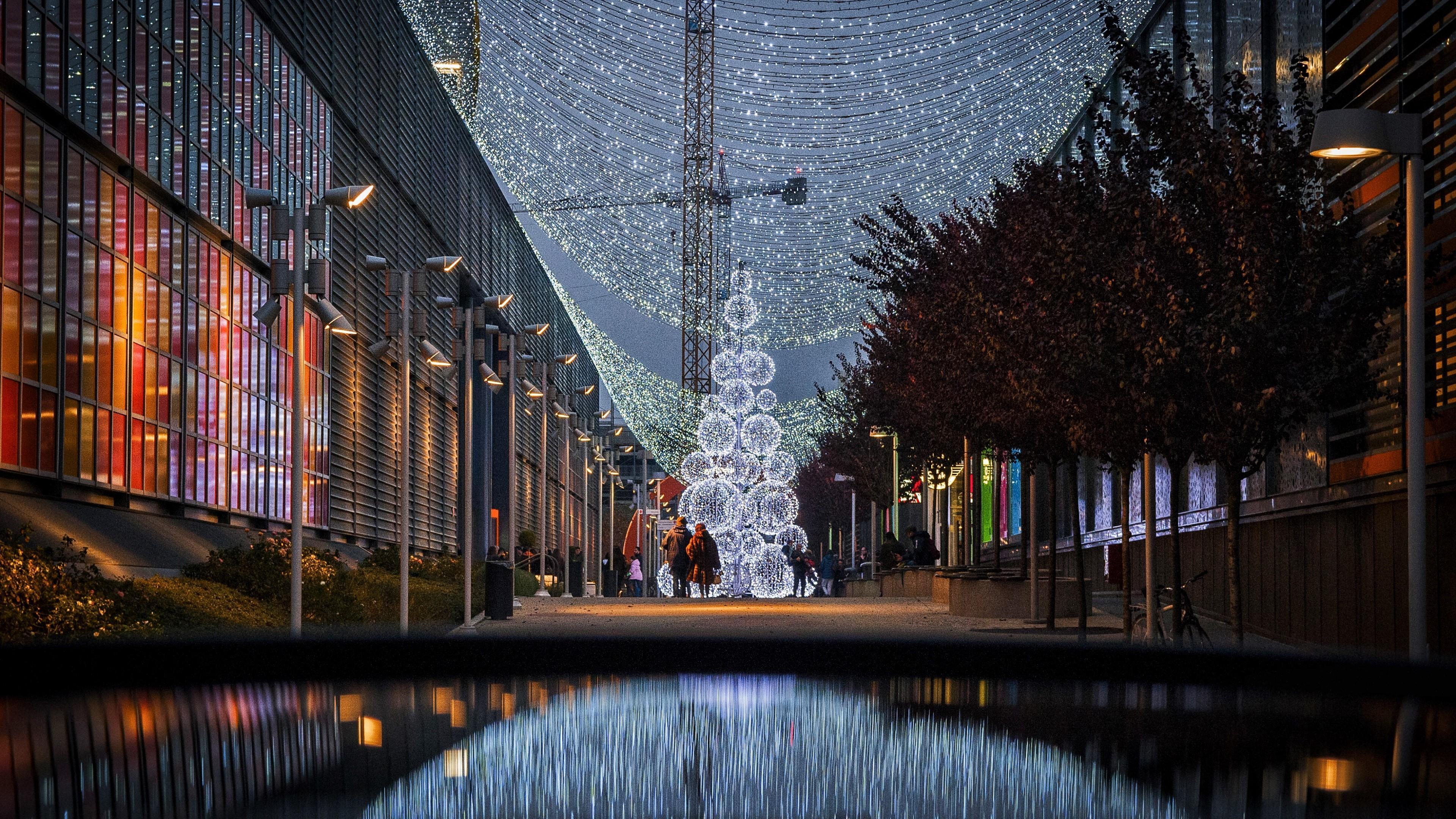 Christmas City Studio.Christmas City Wallpapers Top Free Christmas City