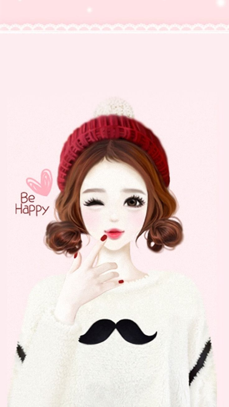 Cute Korean Wallpapers Top Free Cute Korean Backgrounds