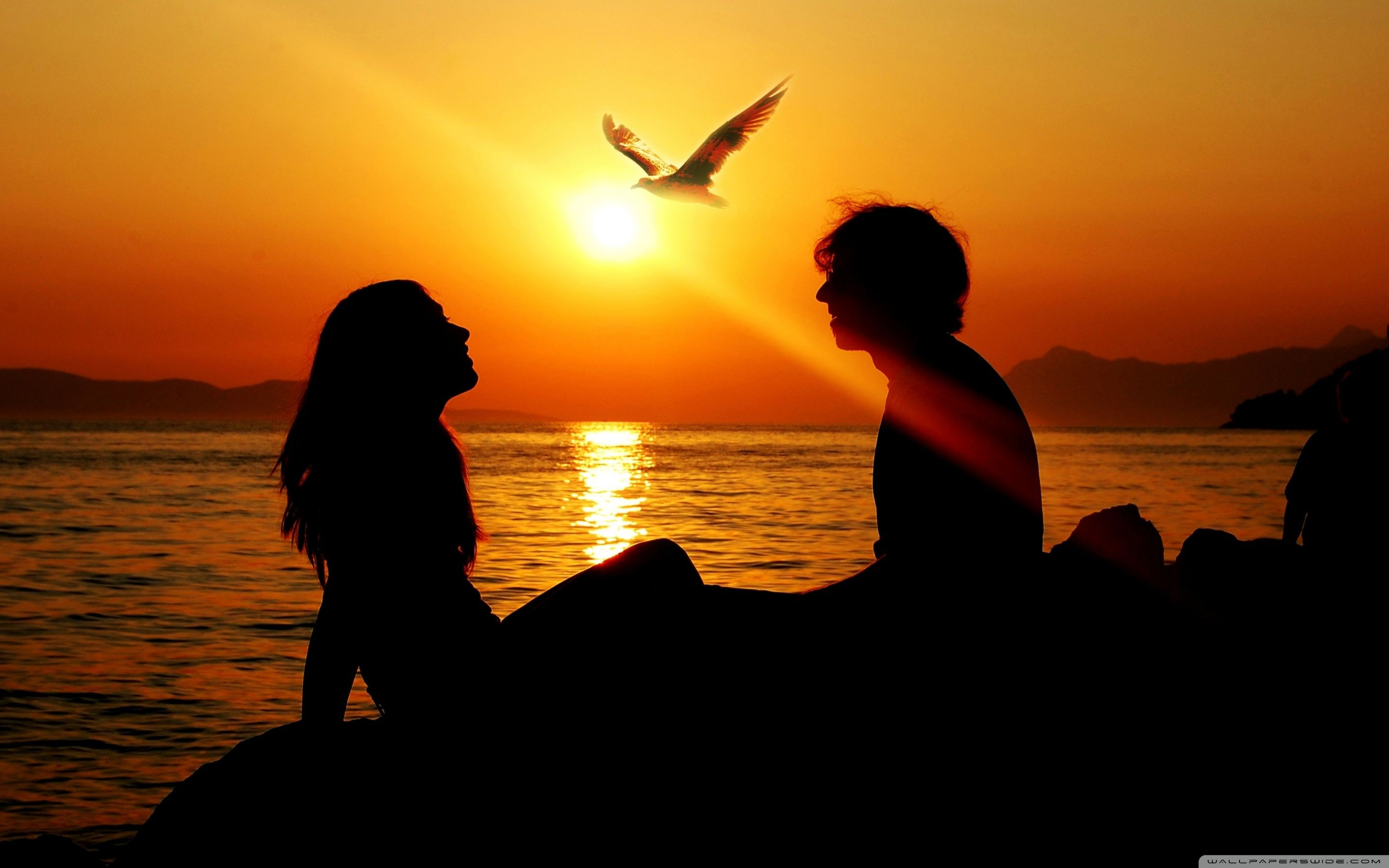 Romance Wallpapers Top Free Romance Backgrounds