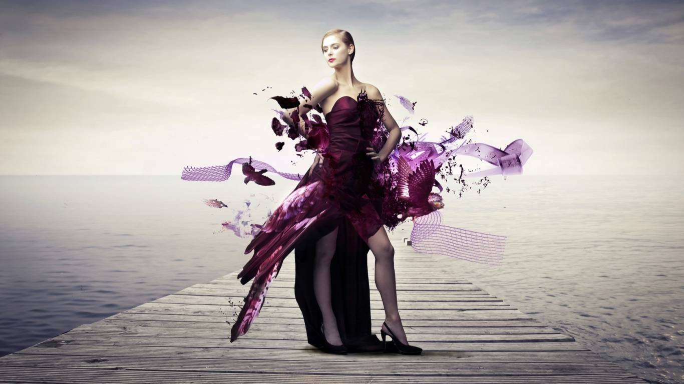 Fashion Picture: Top Free Fashion Backgrounds