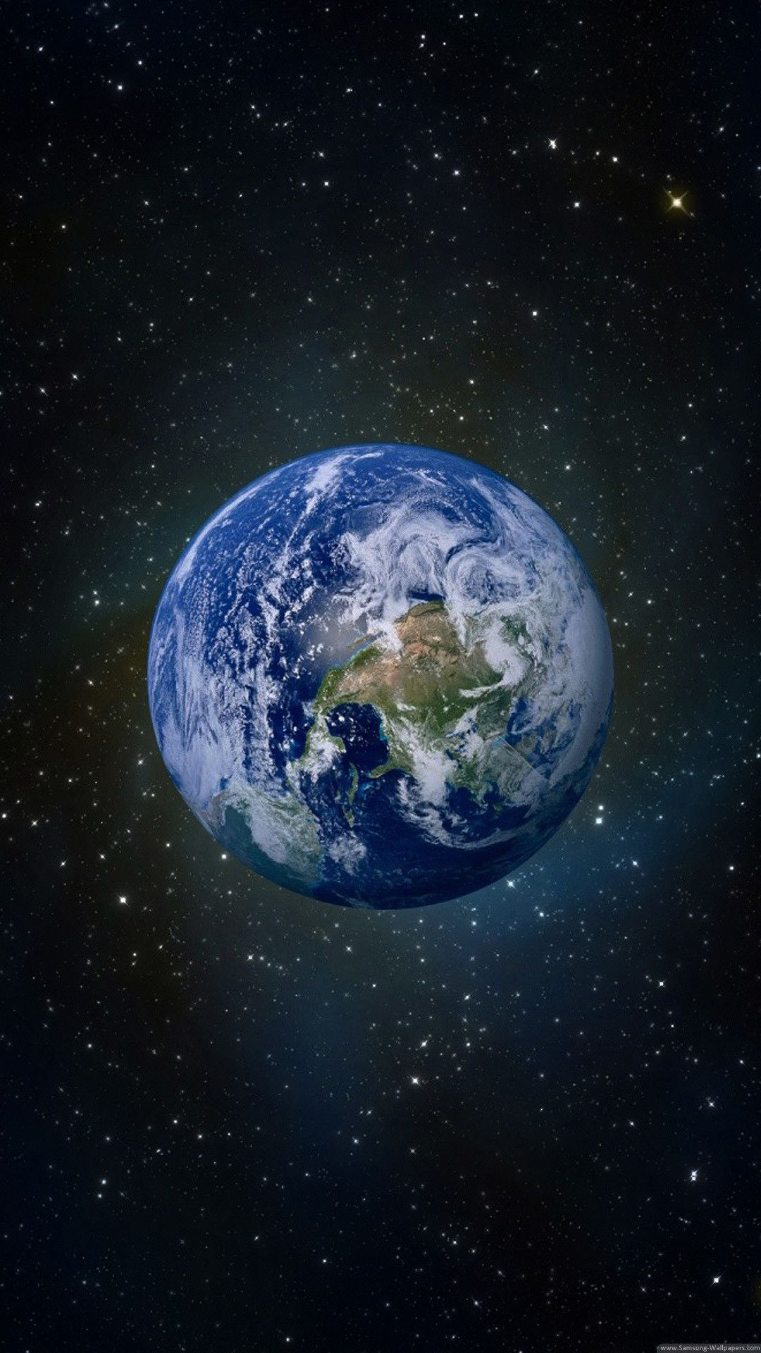 Iphone earth wallpapers top free iphone earth - Middle earth iphone wallpaper ...