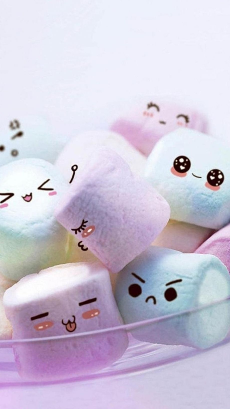 Cute Korean Phone Wallpapers Top Free Cute Korean Phone