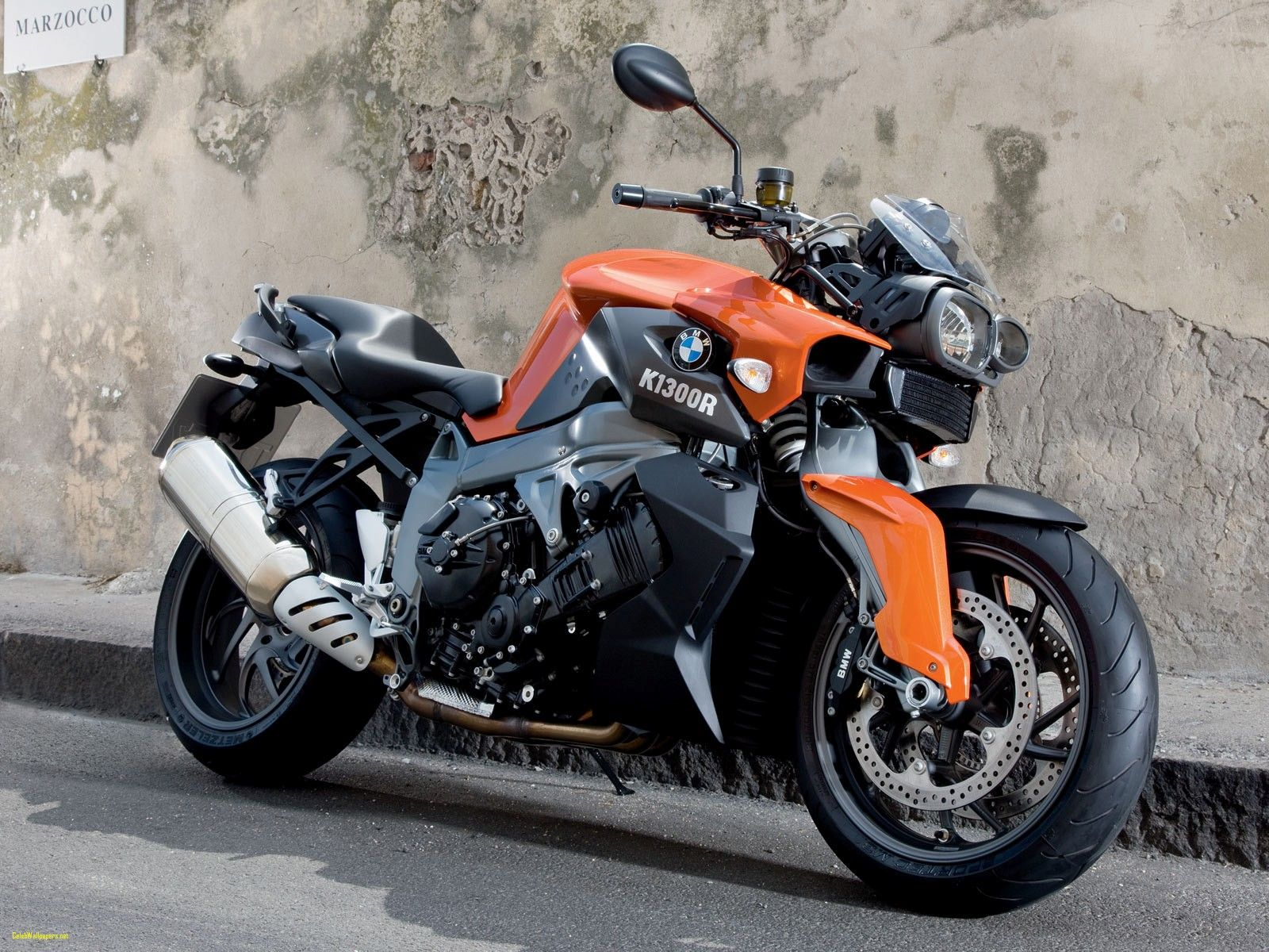Bmw Motorcycle Wallpapers Top Free Bmw Motorcycle