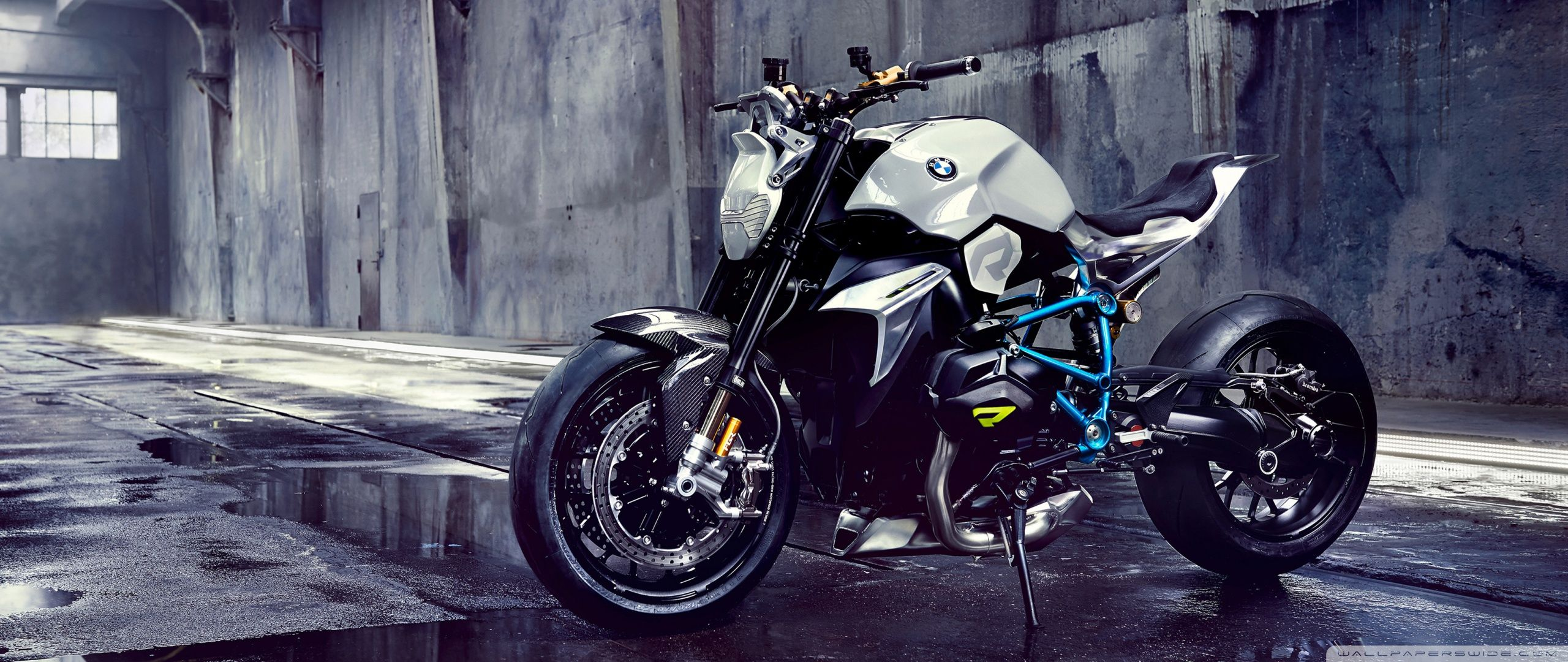 Bmw motorcycle wallpapers top free bmw motorcycle backgrounds wallpaperaccess - Superbike wallpaper ...