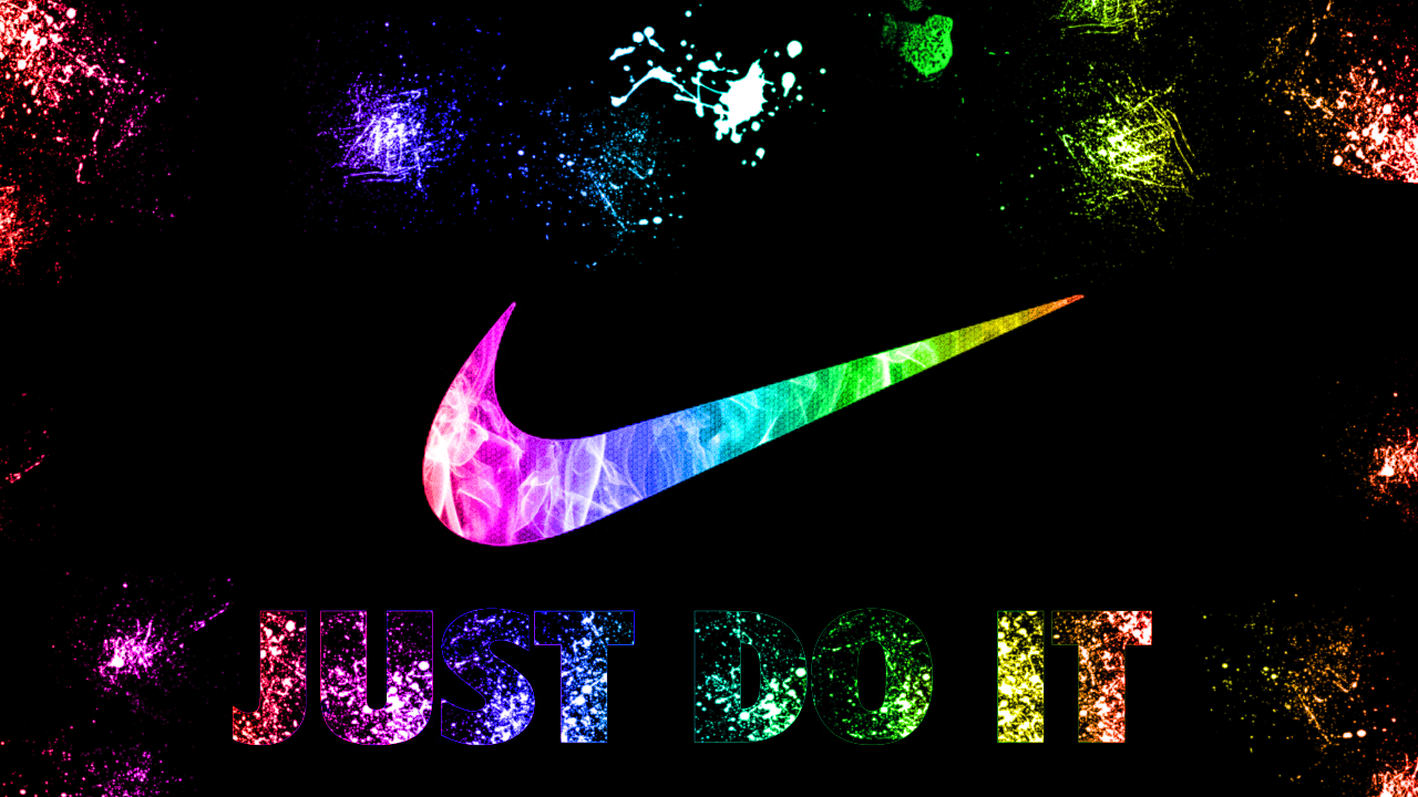 Cool Nike Wallpapers For Computer