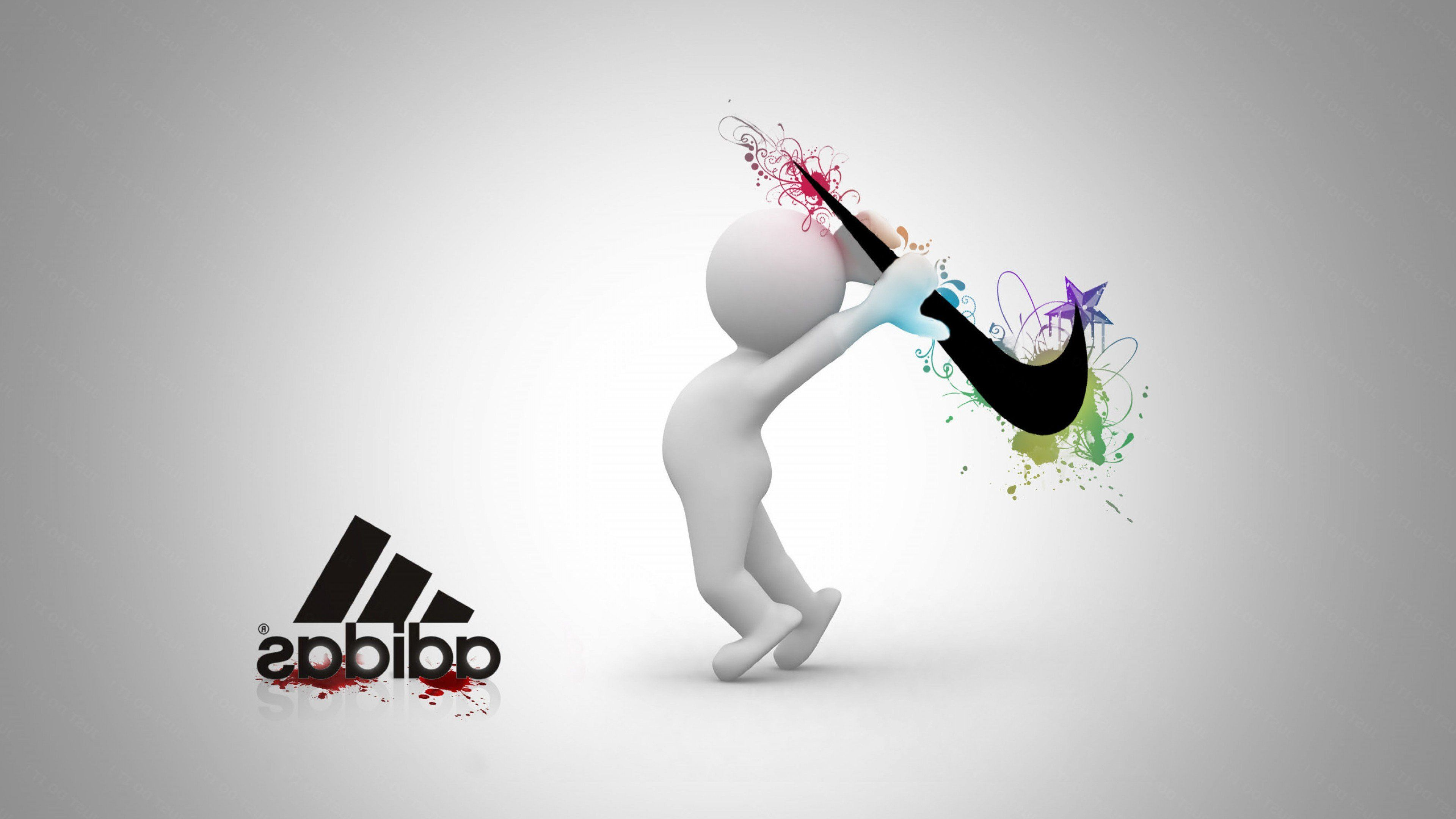 Cool Nike Wallpapers Top Free Cool Nike Backgrounds Wallpaperaccess