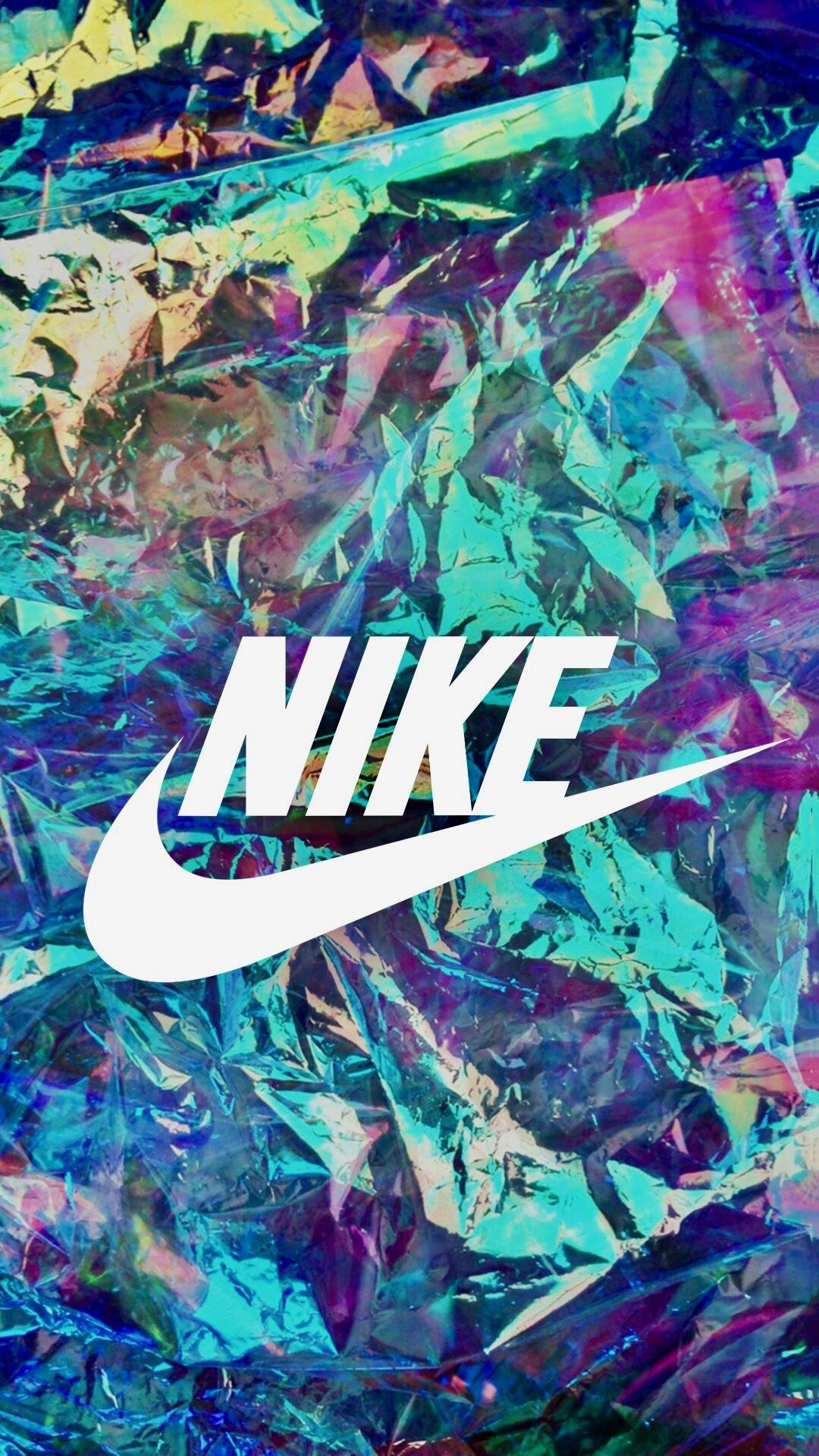 Really Cool Nike Wallpapers